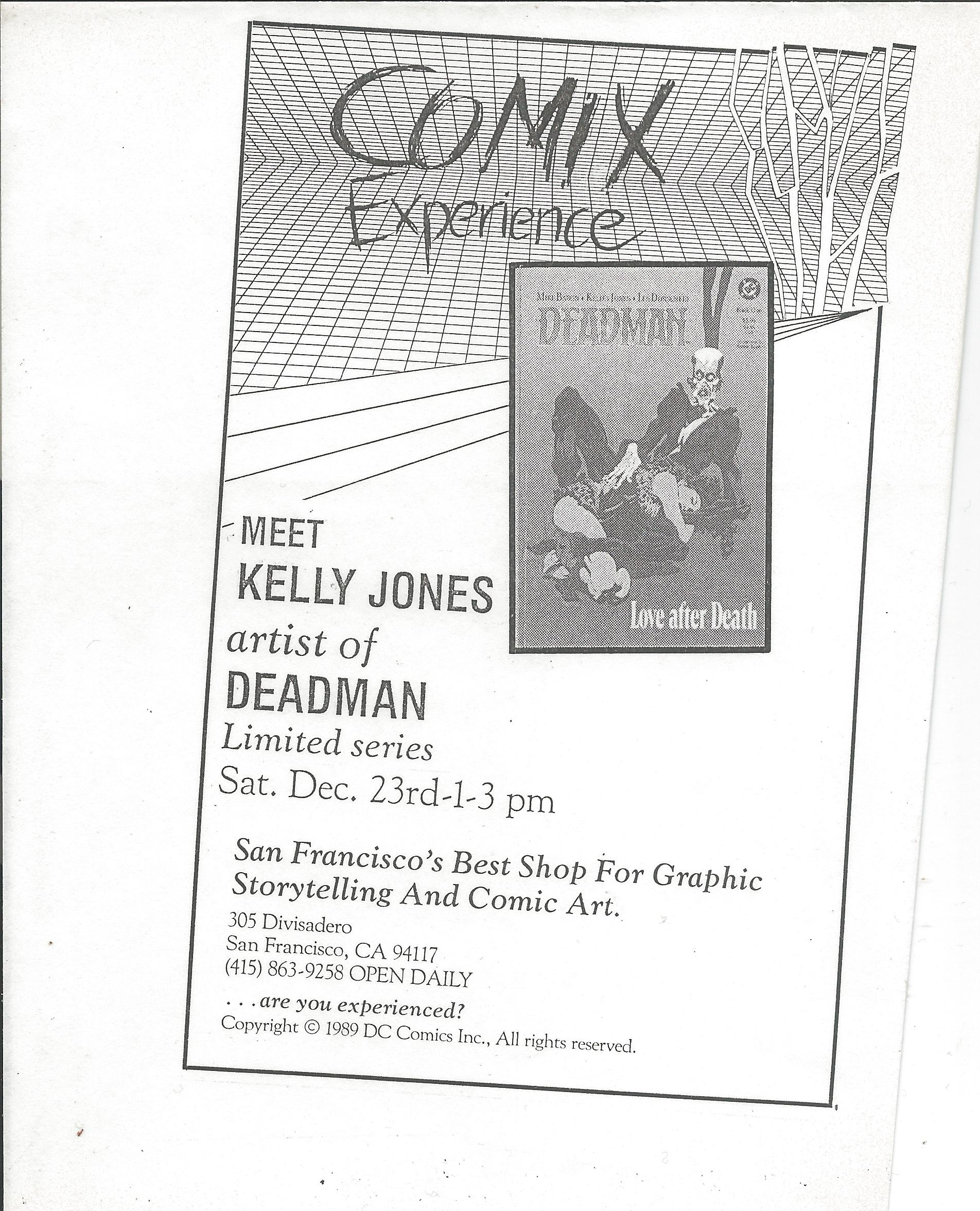 1989 1223 Kelley Jones.jpg