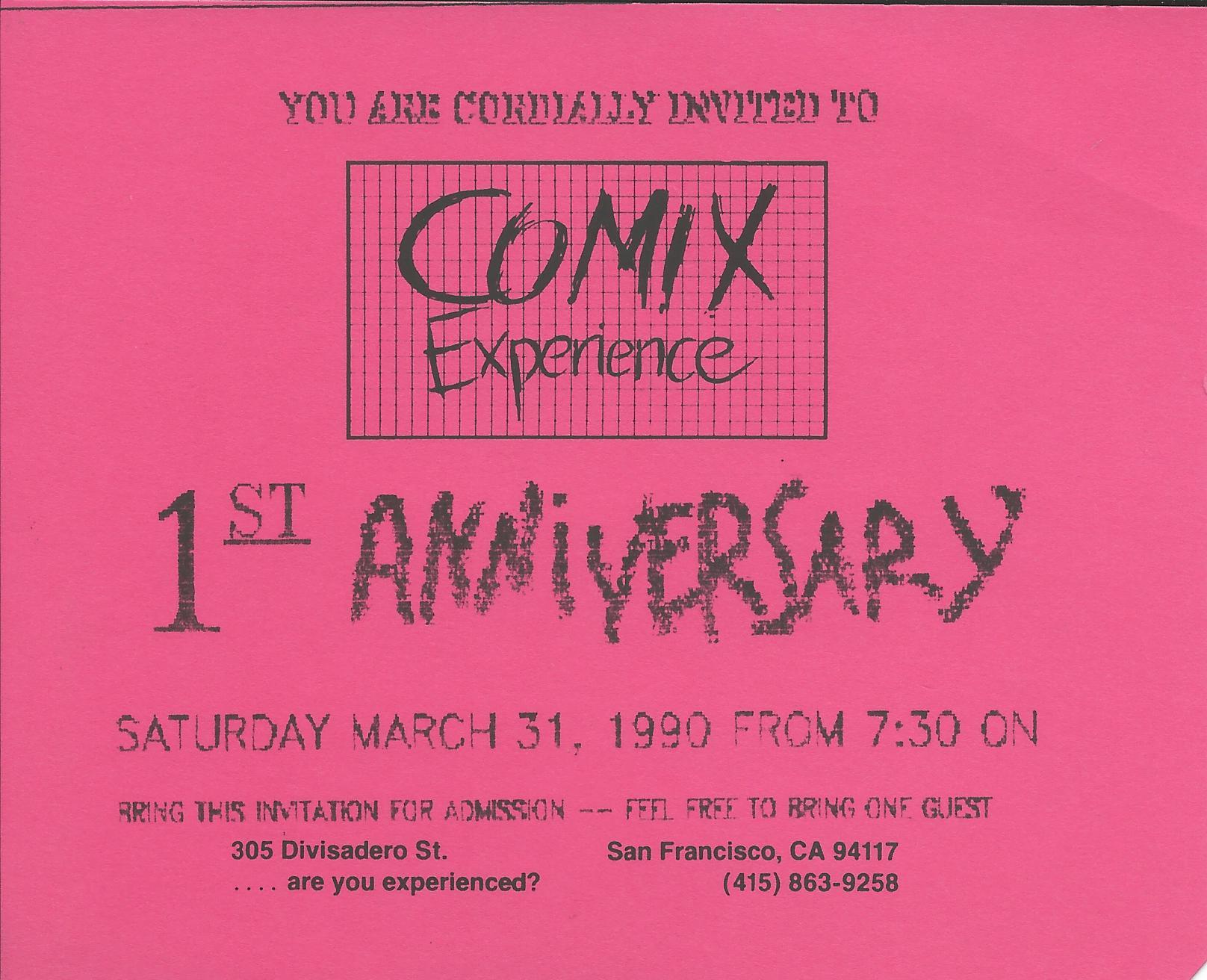 1990 0331 Invite.jpg