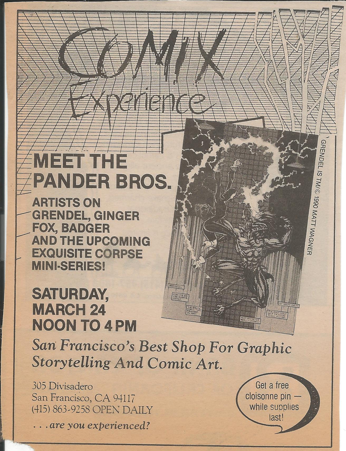 1990 0324 Pander Bros.jpg