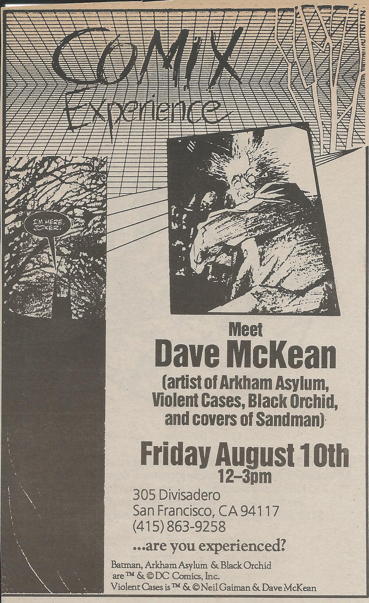 1990 0805 Dave McKean Ad.jpg
