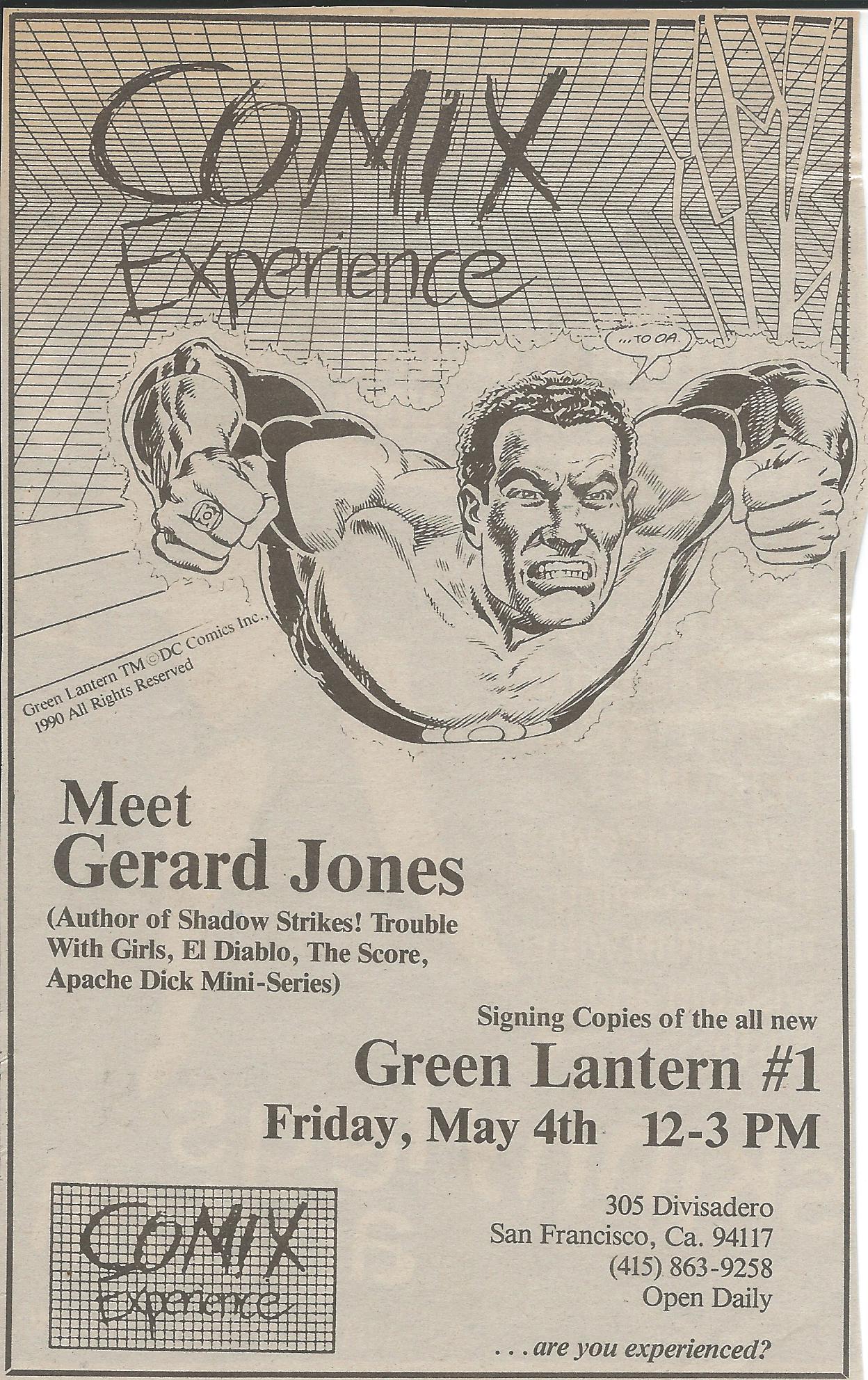 1990 0504 Gerard Jones.jpg