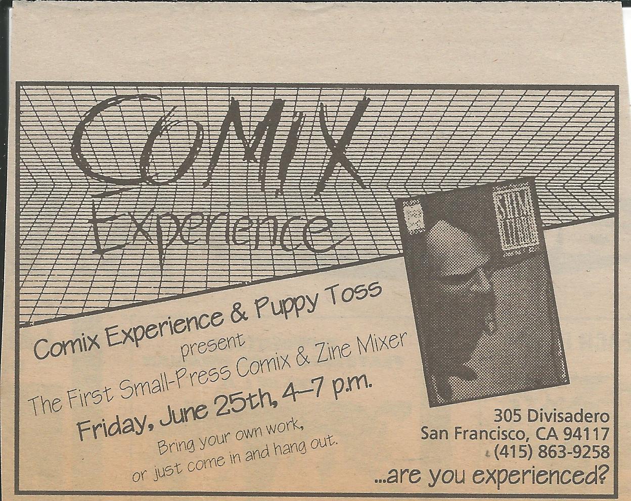 1993 0625 Puppy Toss.jpg