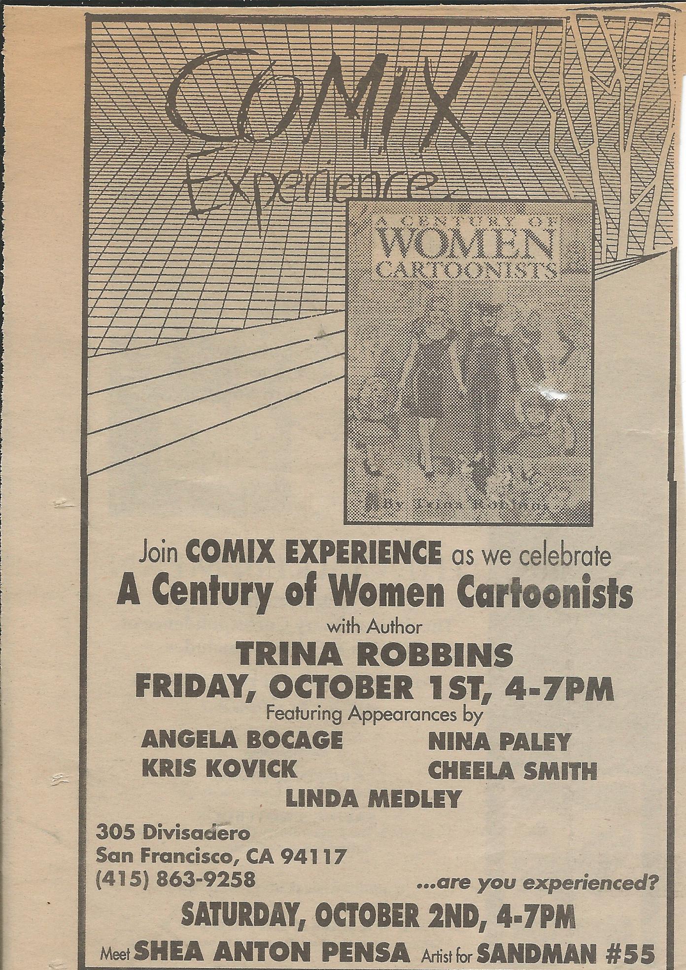 1993 1001 Womens day Ad.jpg