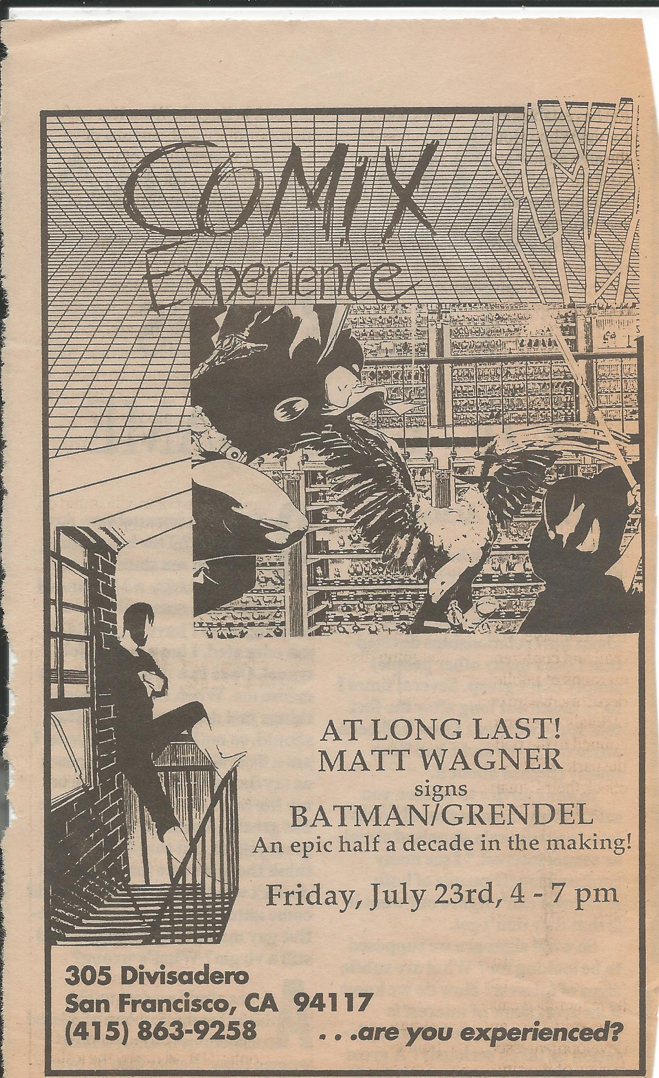 1993 0723 Wagner Ad.jpg