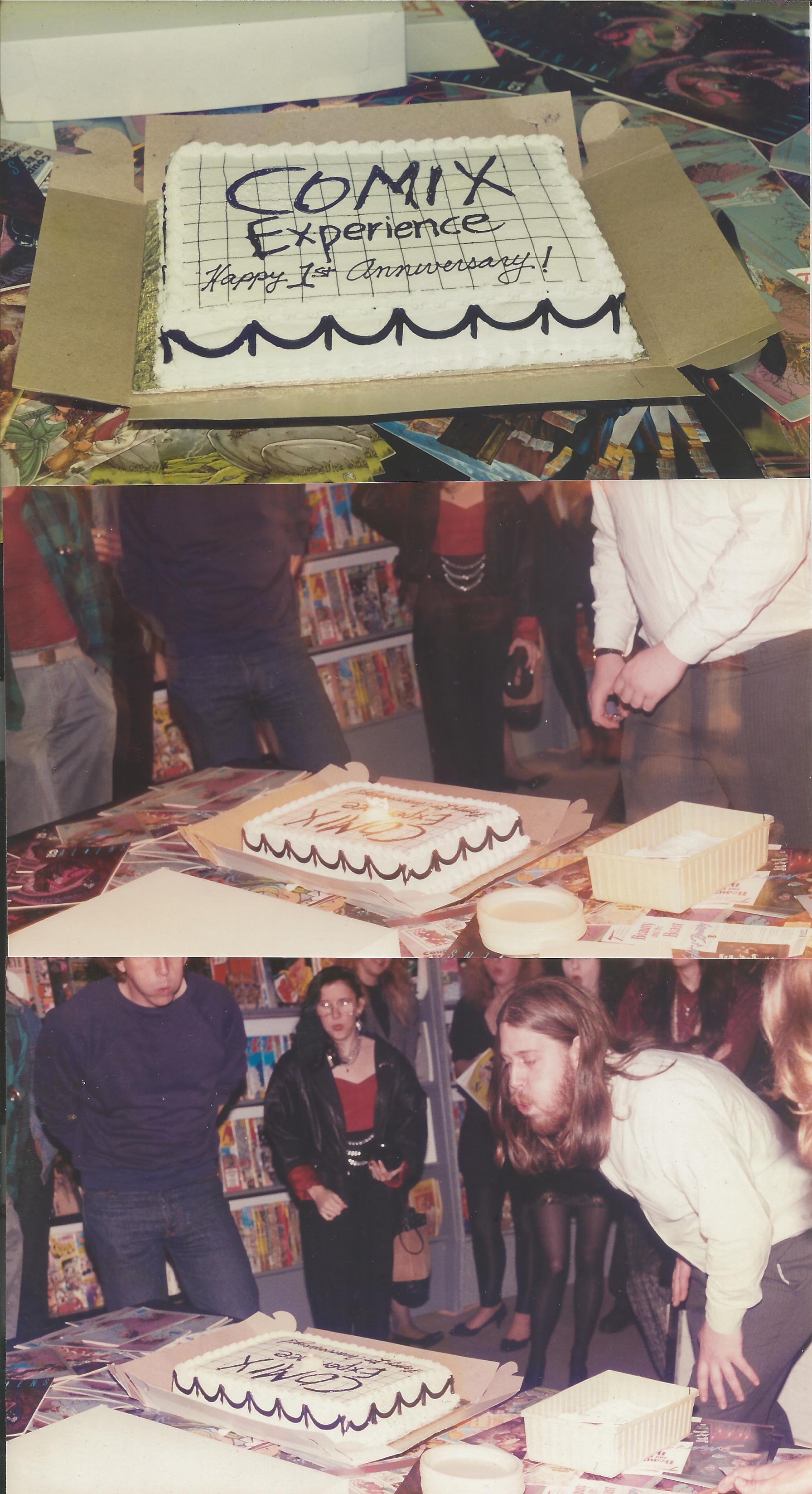 1990 0331 Anniversary Cake.jpg