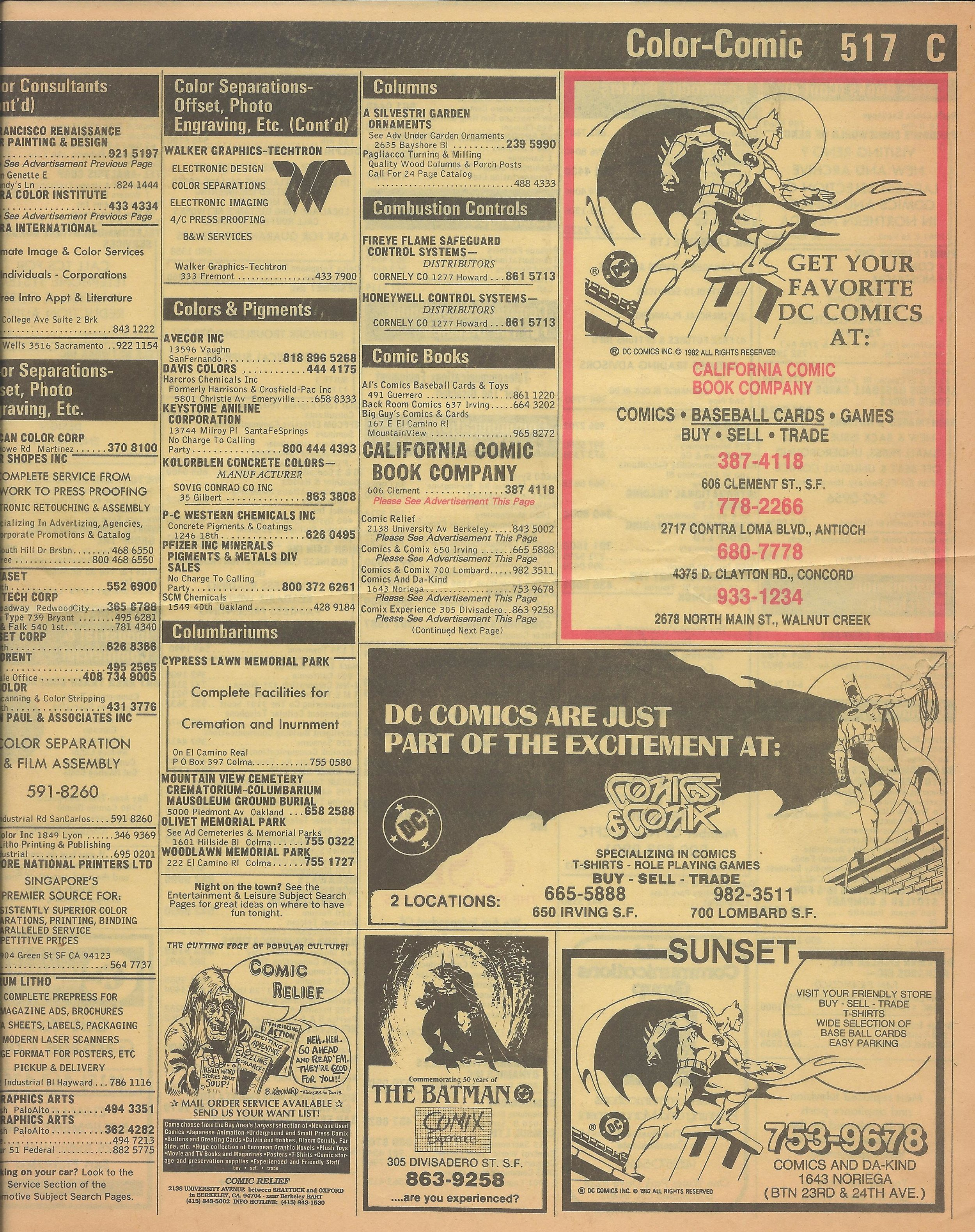 Yellow Pages 1989 1.jpg