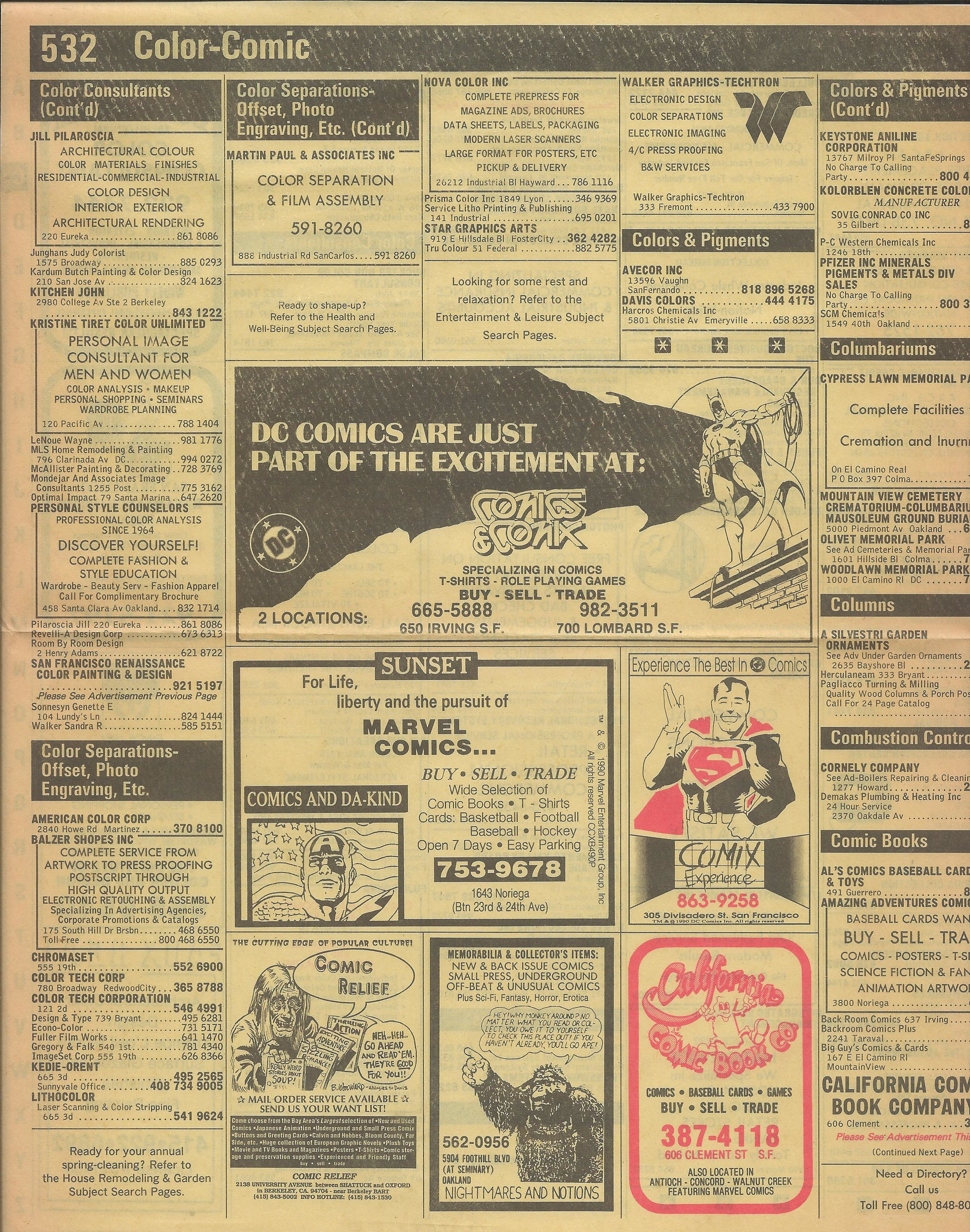 Yellow Pages 1990.jpg