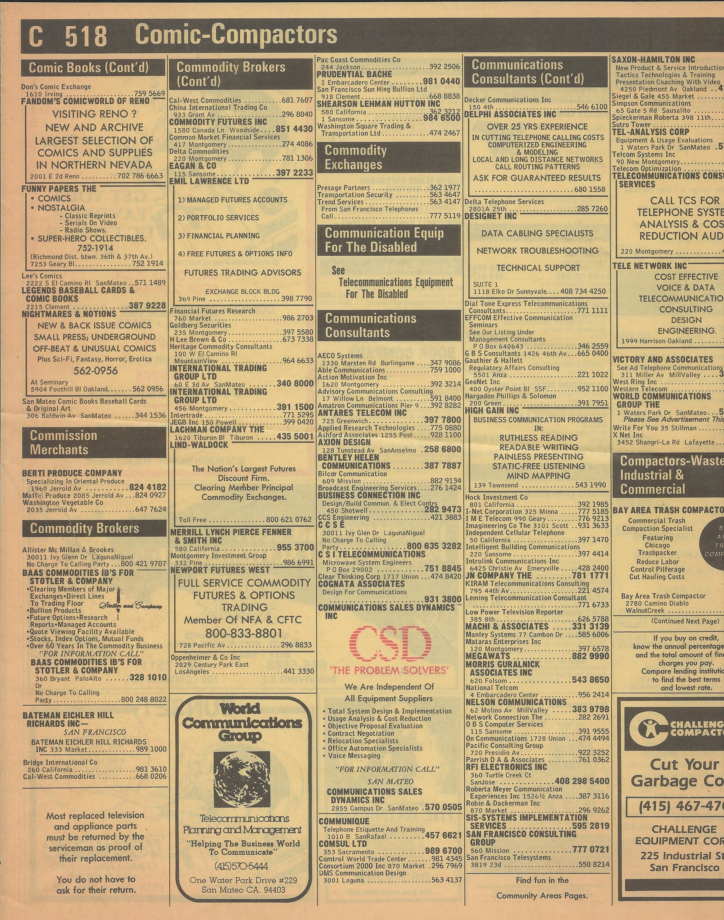Yellow Pages 1989 2.jpg