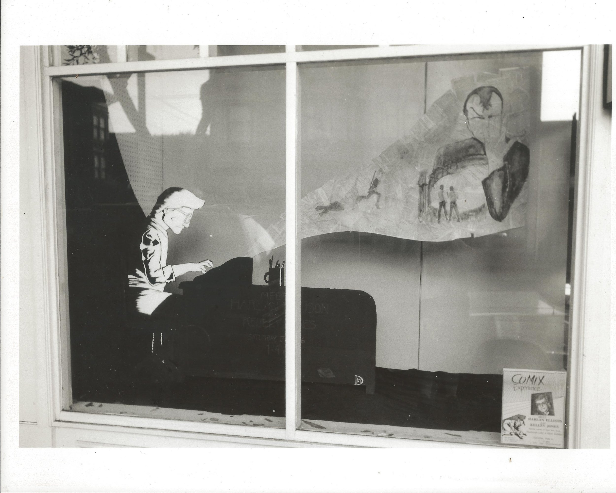 1992 0606 Harlan Ellison Window.jpg
