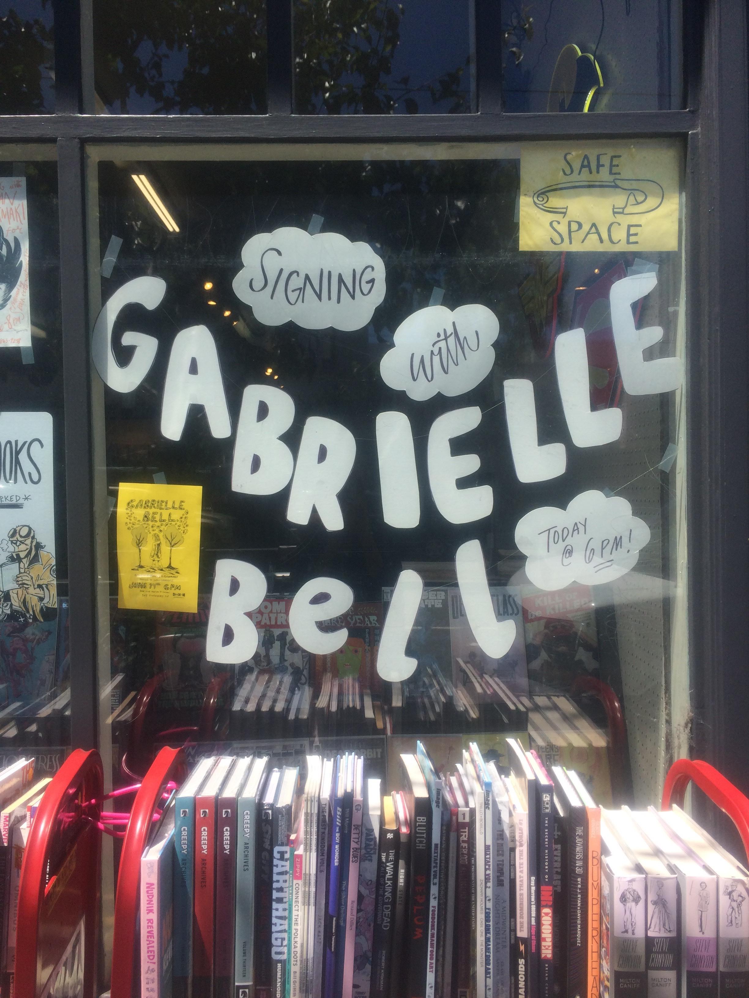 Gabrielle Bell.jpg