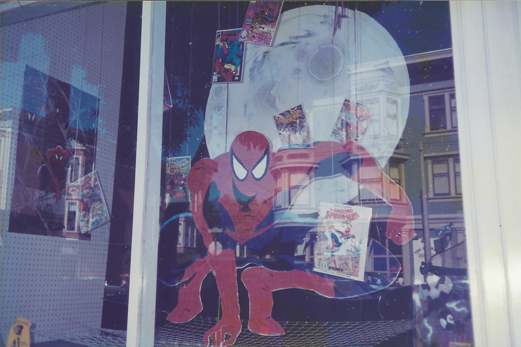 Window Circa 1990.jpg