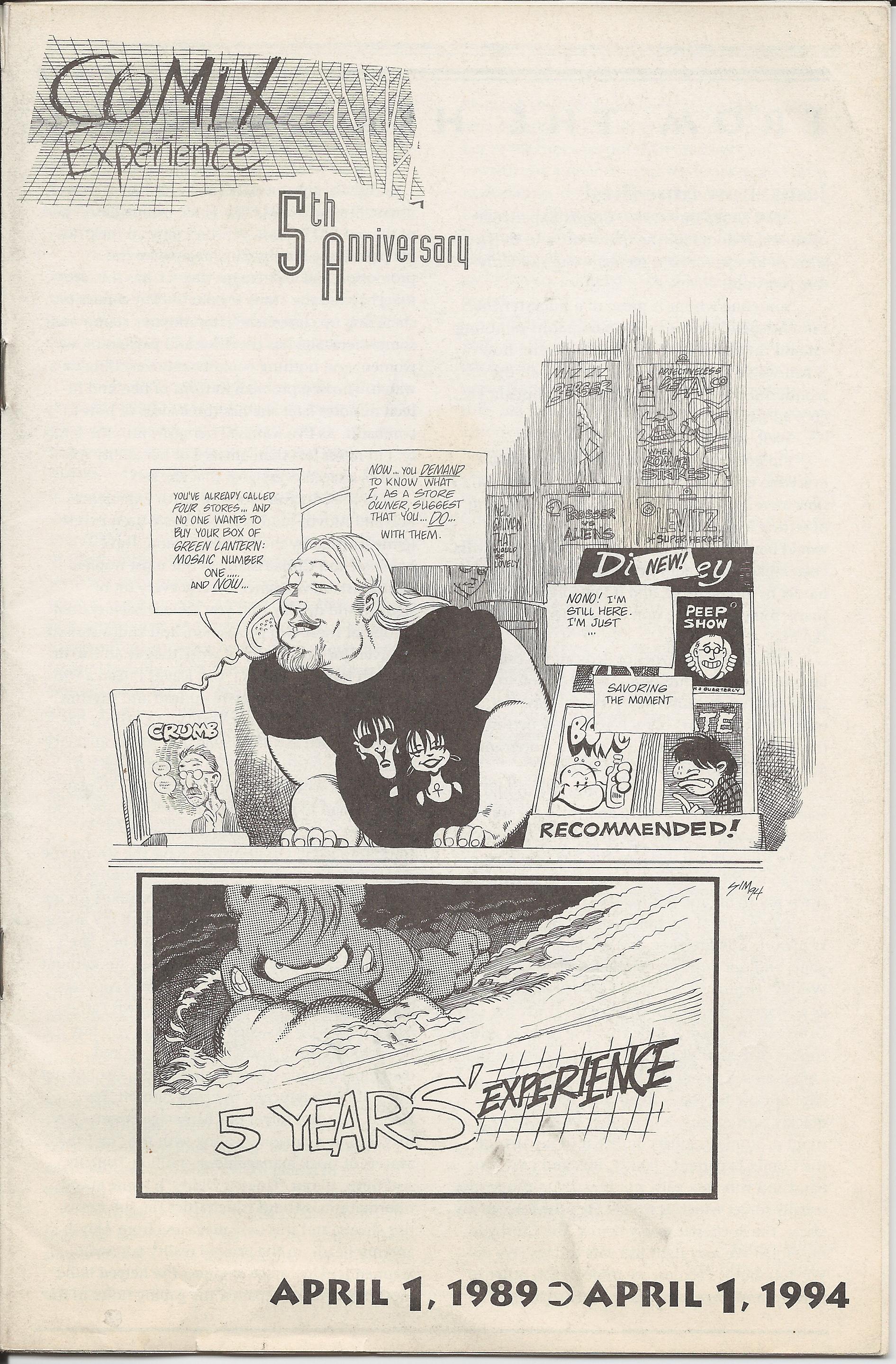 page1.jpg