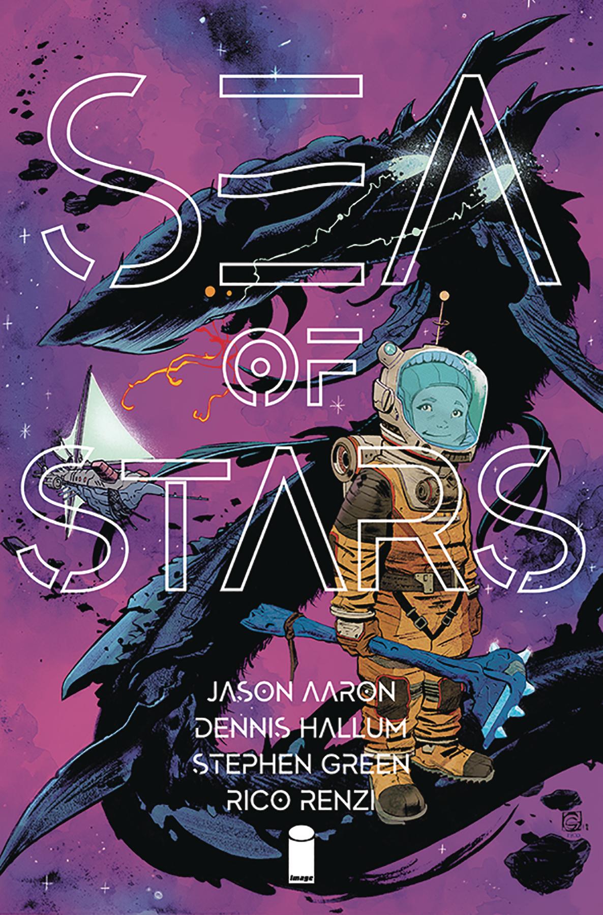 sea of stars.jpg