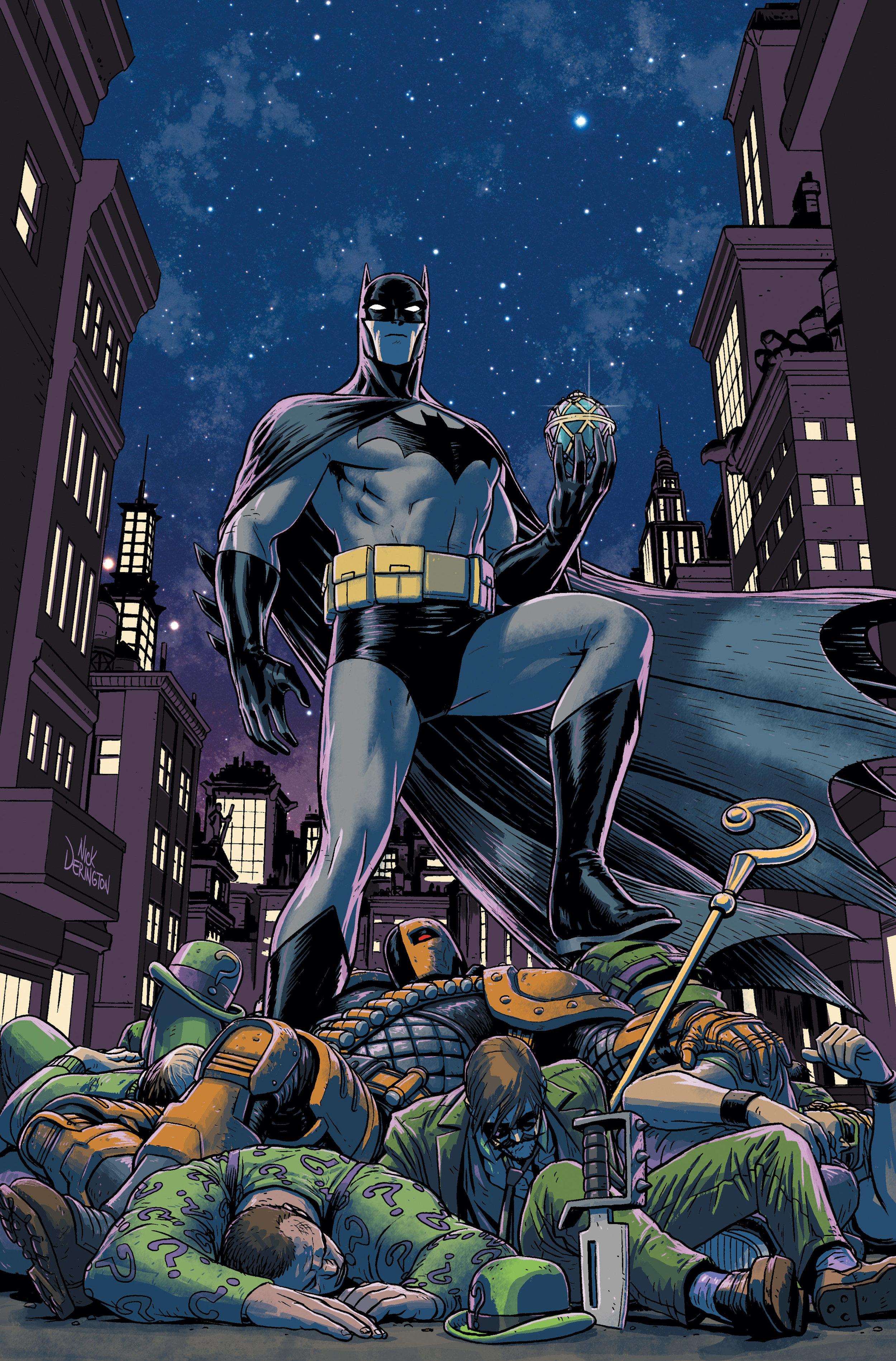 Bat Uni.jpg