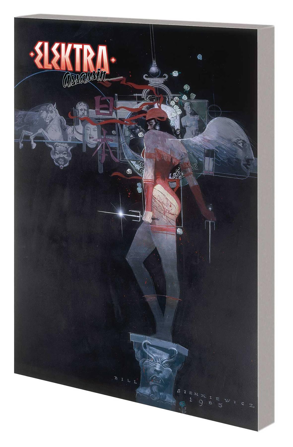 Elektra.jpg