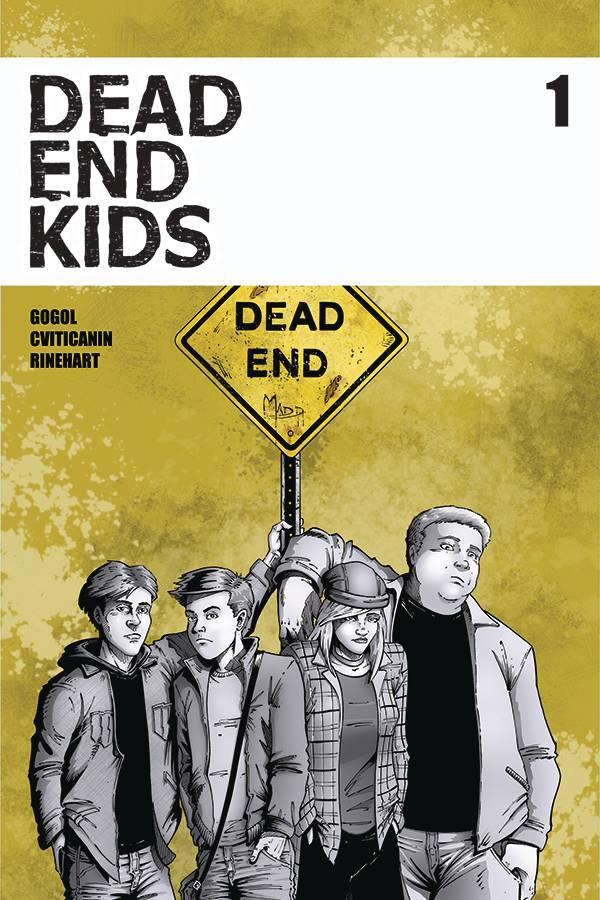 Dead End Kids.jpg