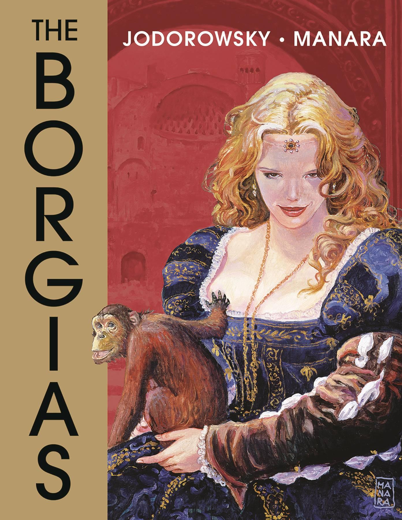 Borgias.jpg