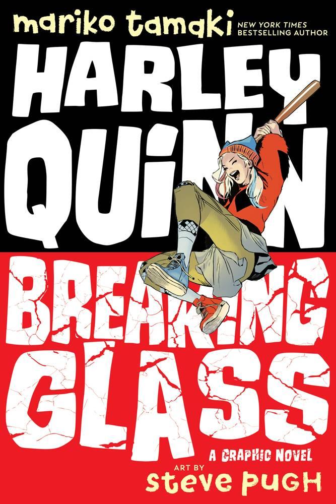 Harley Breaking.jpg