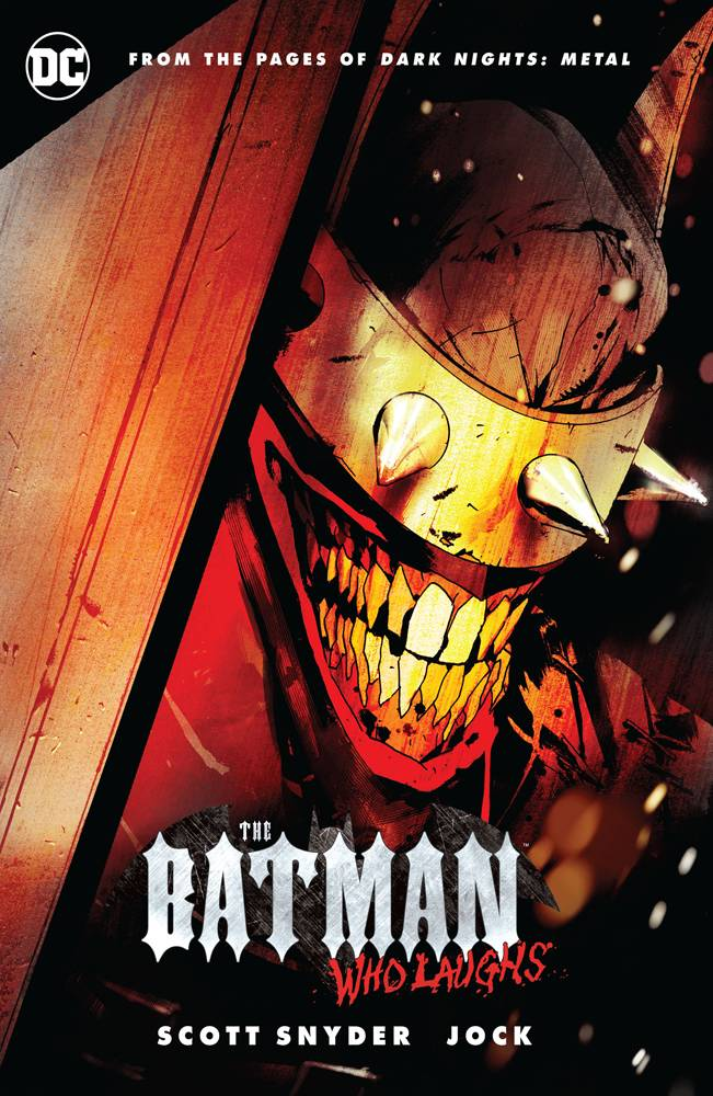 Bat laugh.jpg