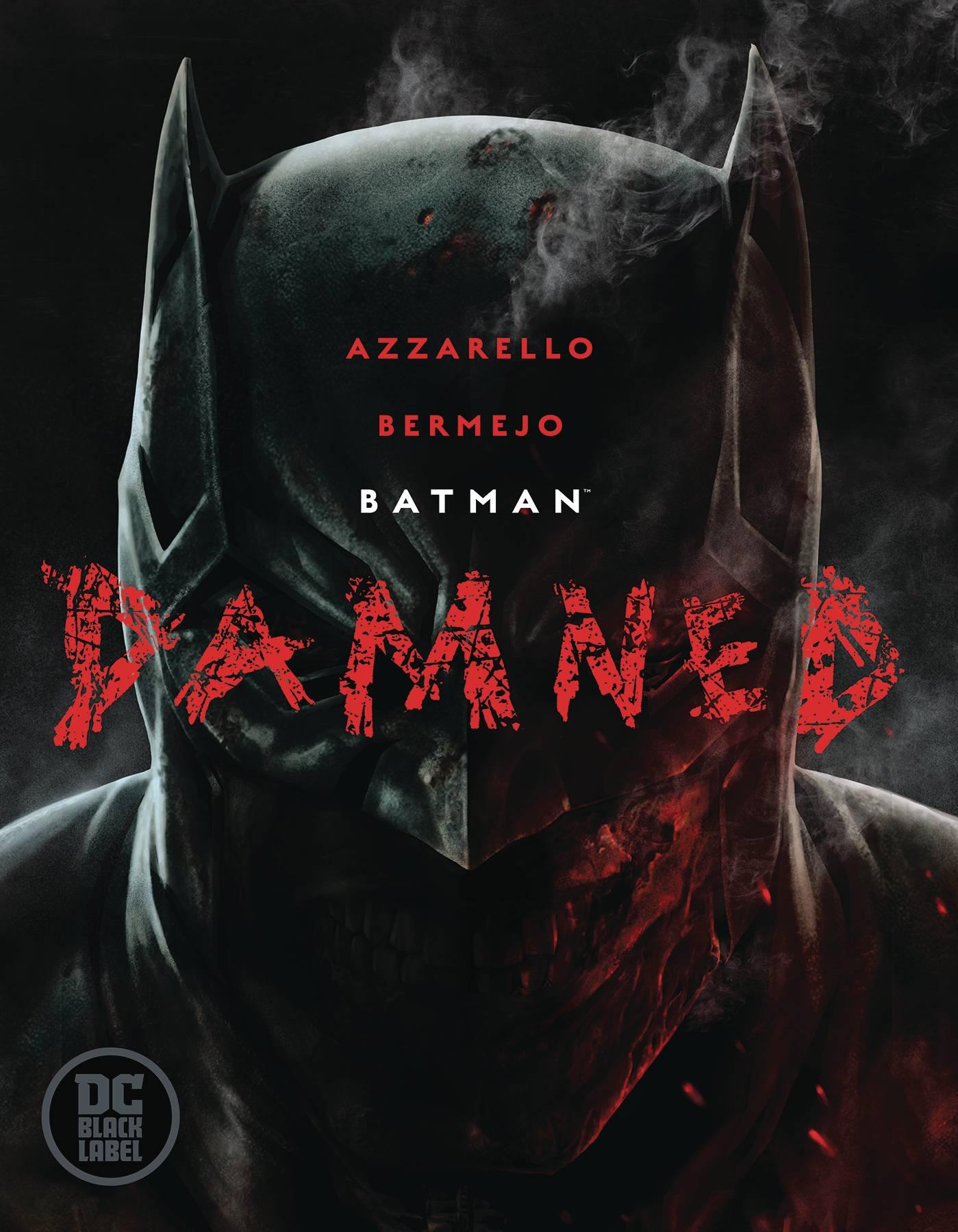 Bat Damned.jpg