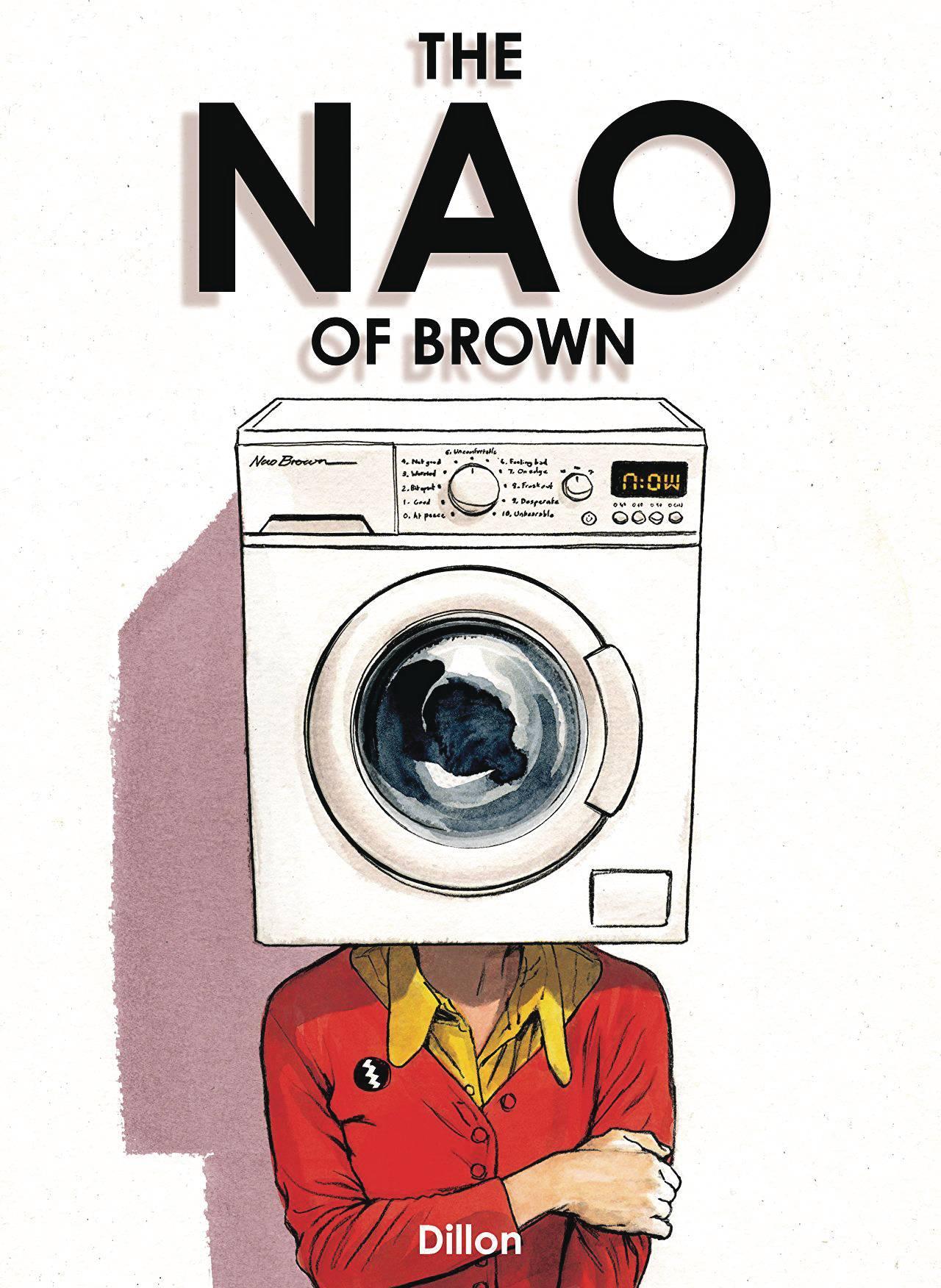 Nao of Brown.jpg