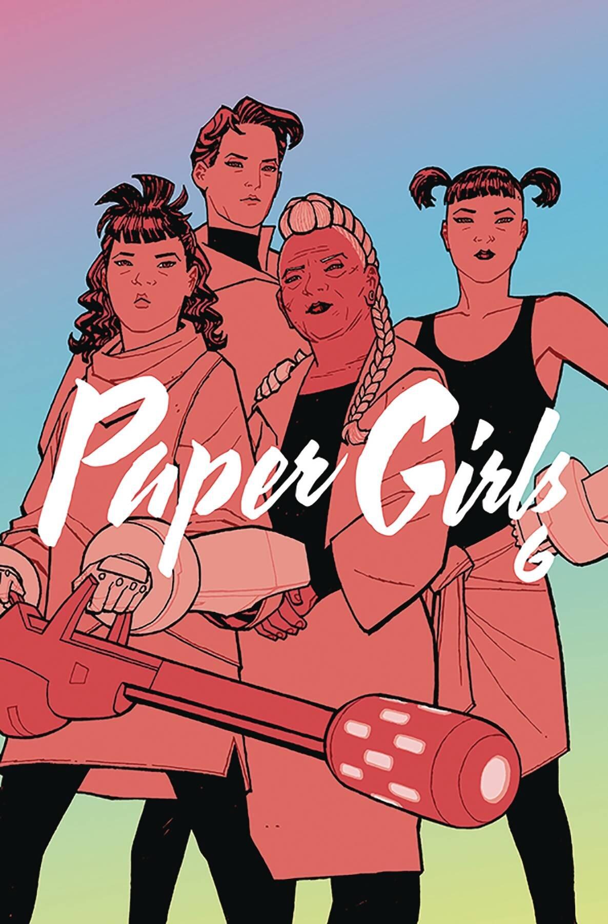 Paper Girls 6.jpg