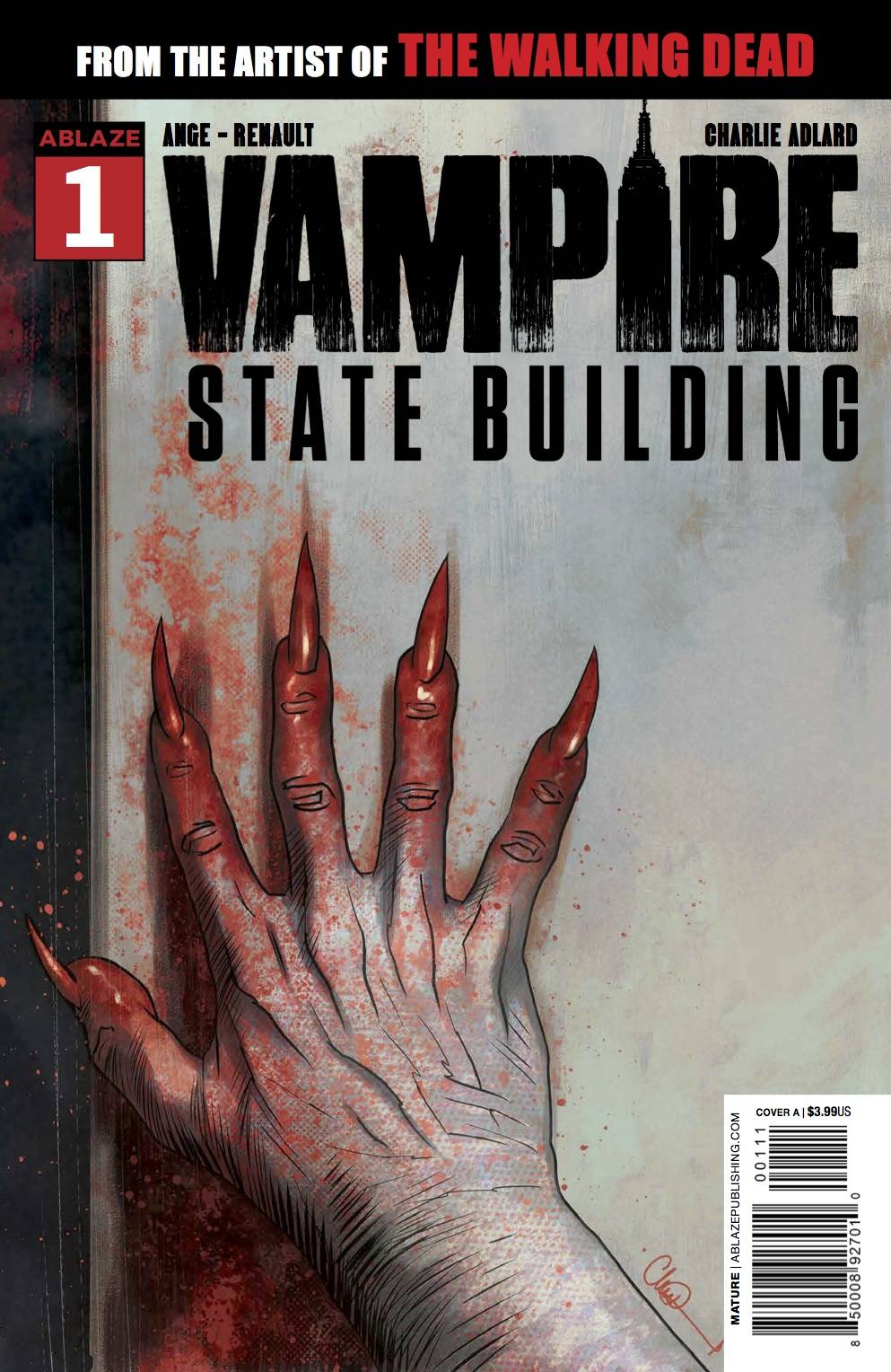 Vampire State.jpg