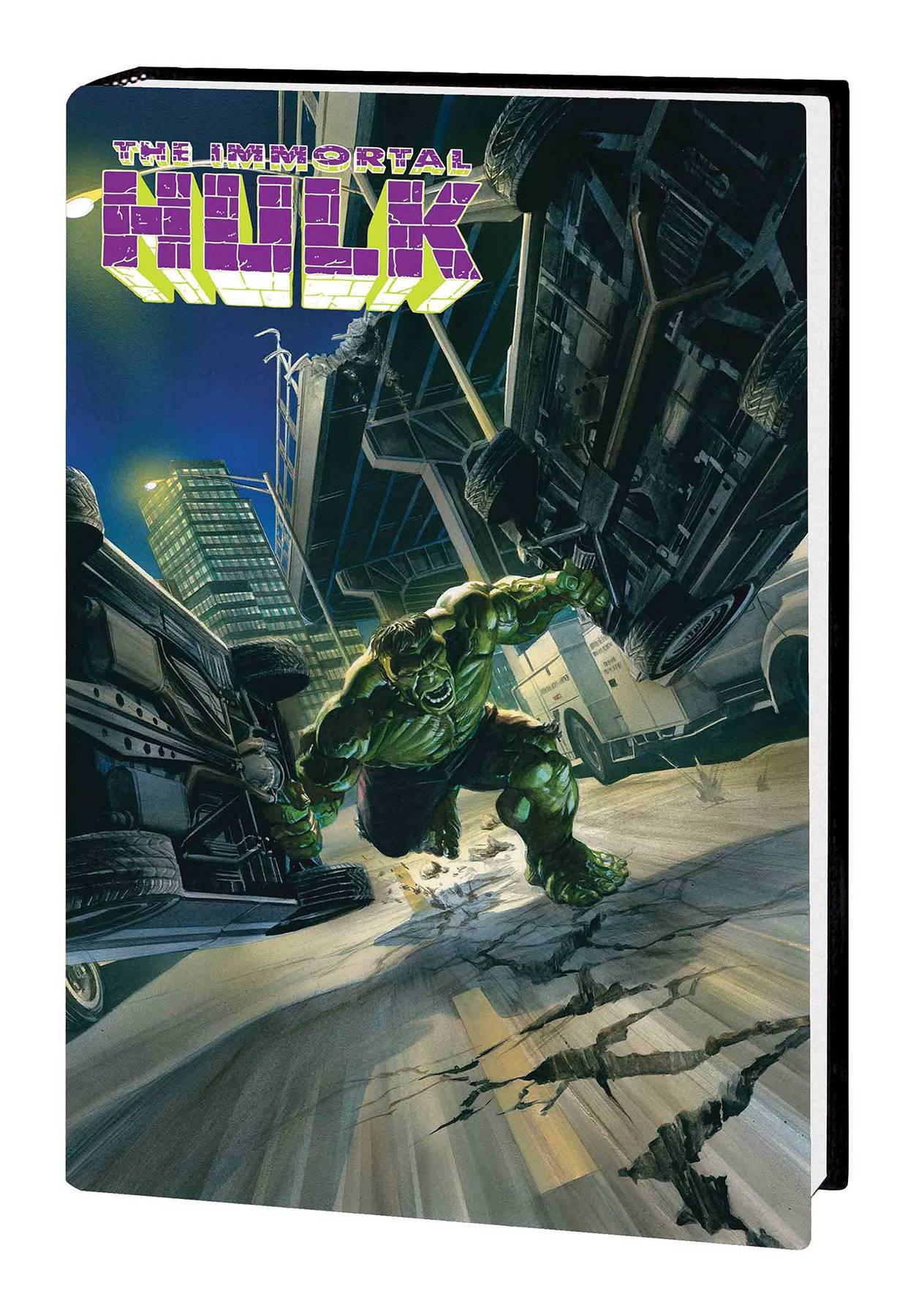 Imm Hulk HC.jpg