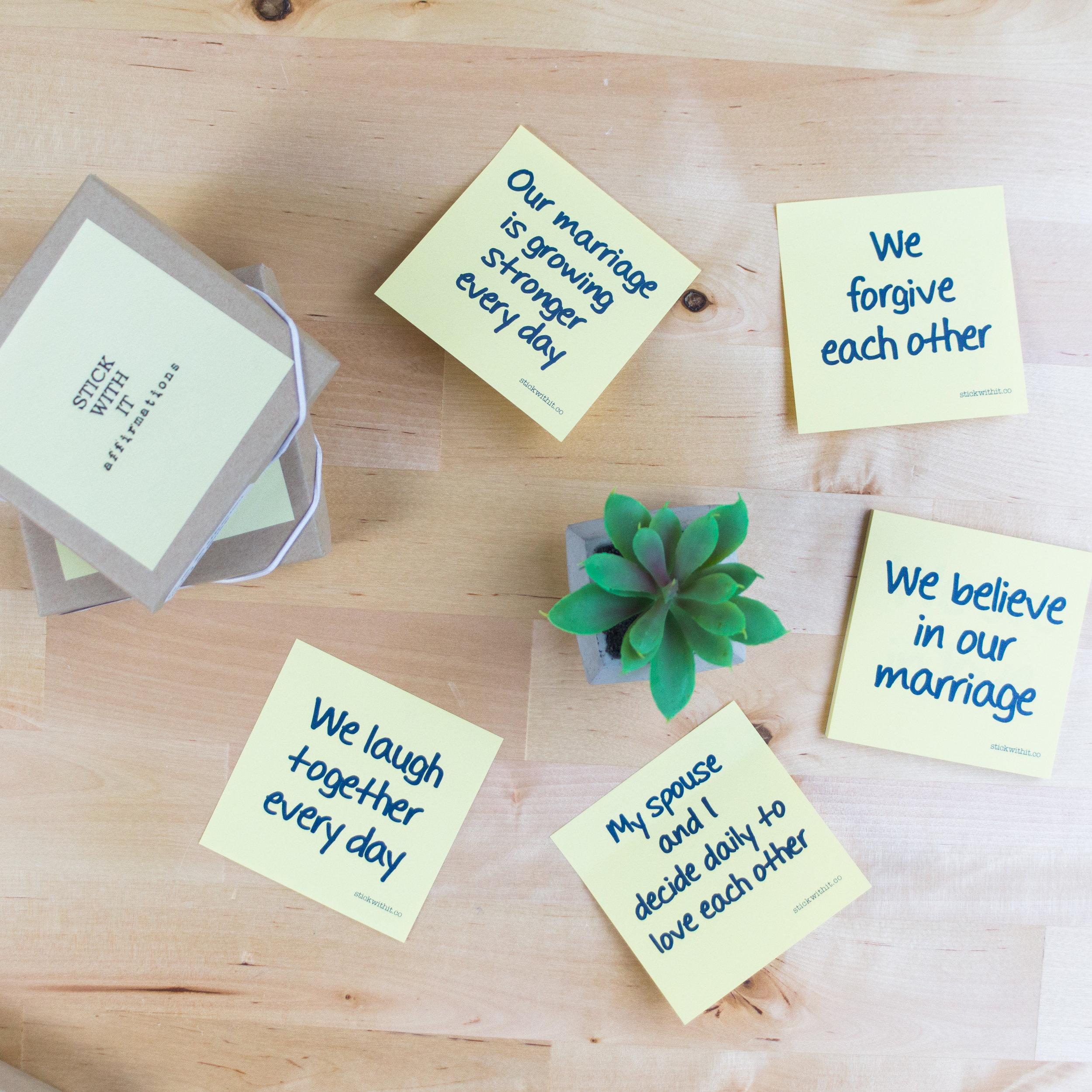 marriage5.jpg