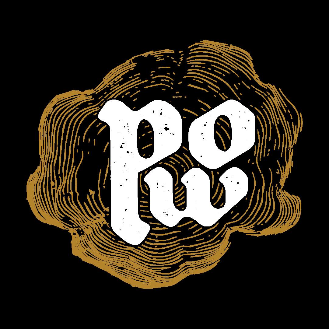 POW-Icon-WhtGld-M.png