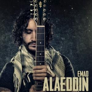 "Emad ""Emo"" Alaeddin"