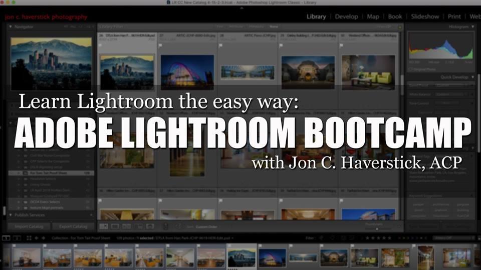 Adobe Lightroom Bootcamp.jpg