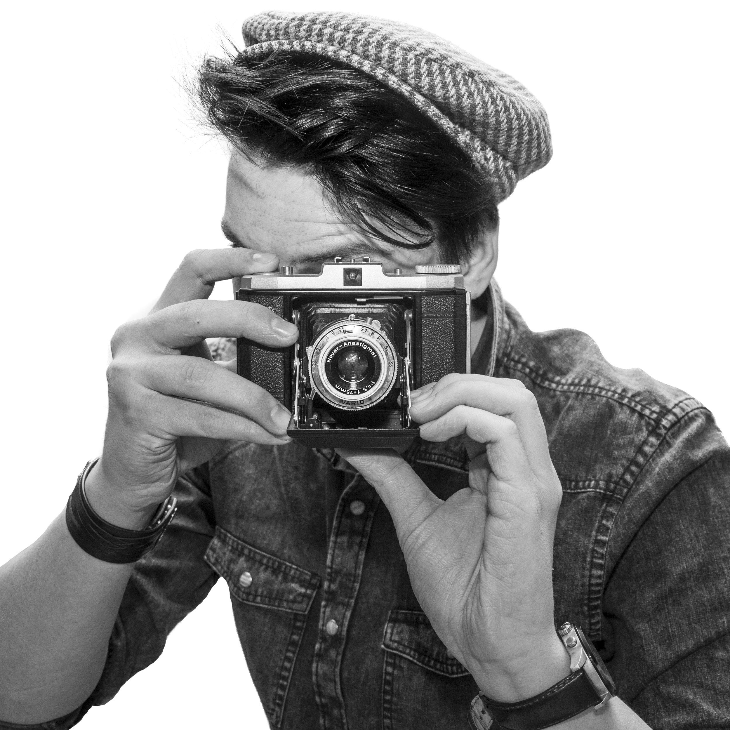 selfie camera.jpg
