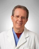 Phillip Bressman, MD