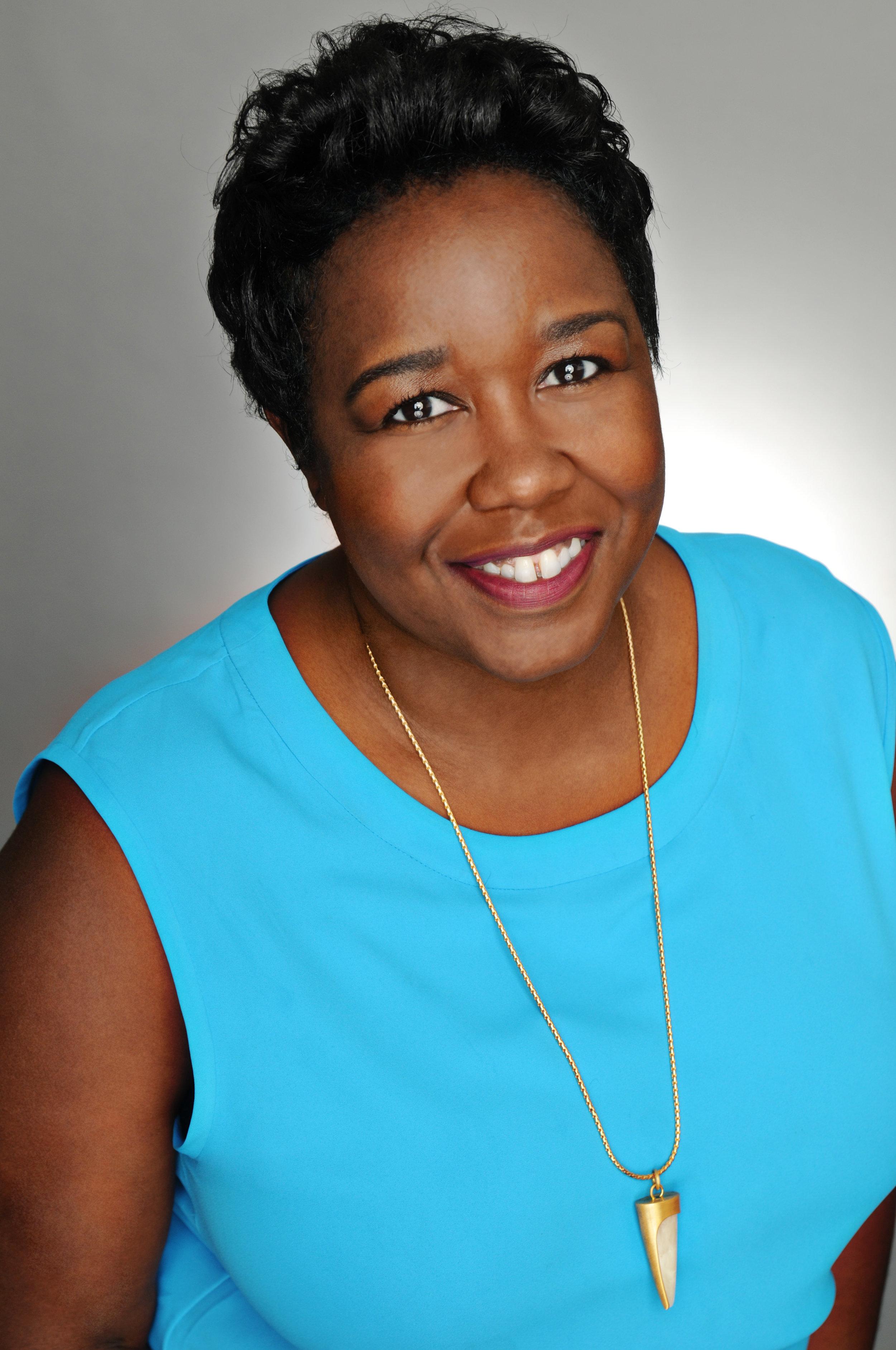 Marshelya Wilson, MD