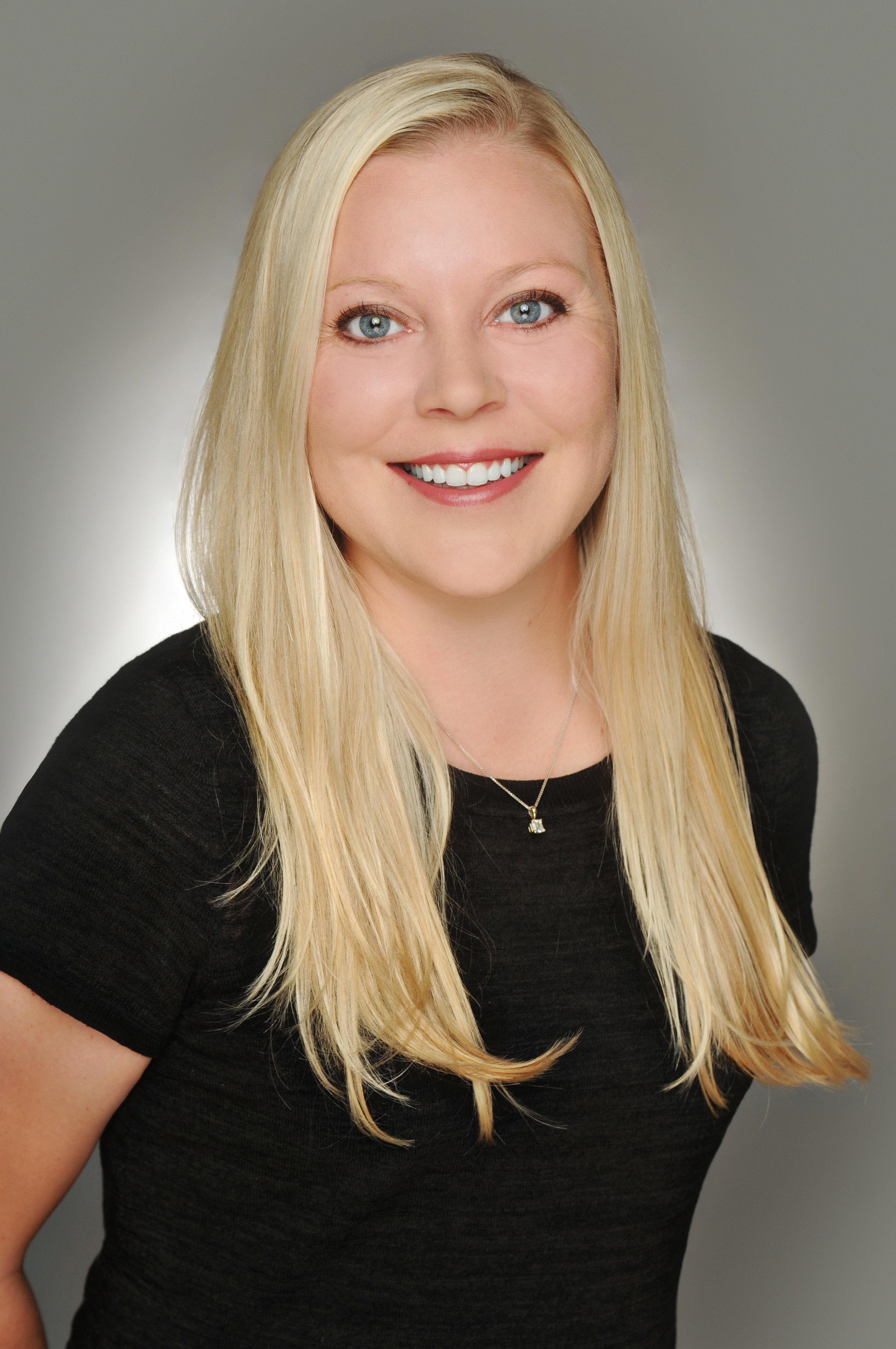 Lisa Smith, FNP