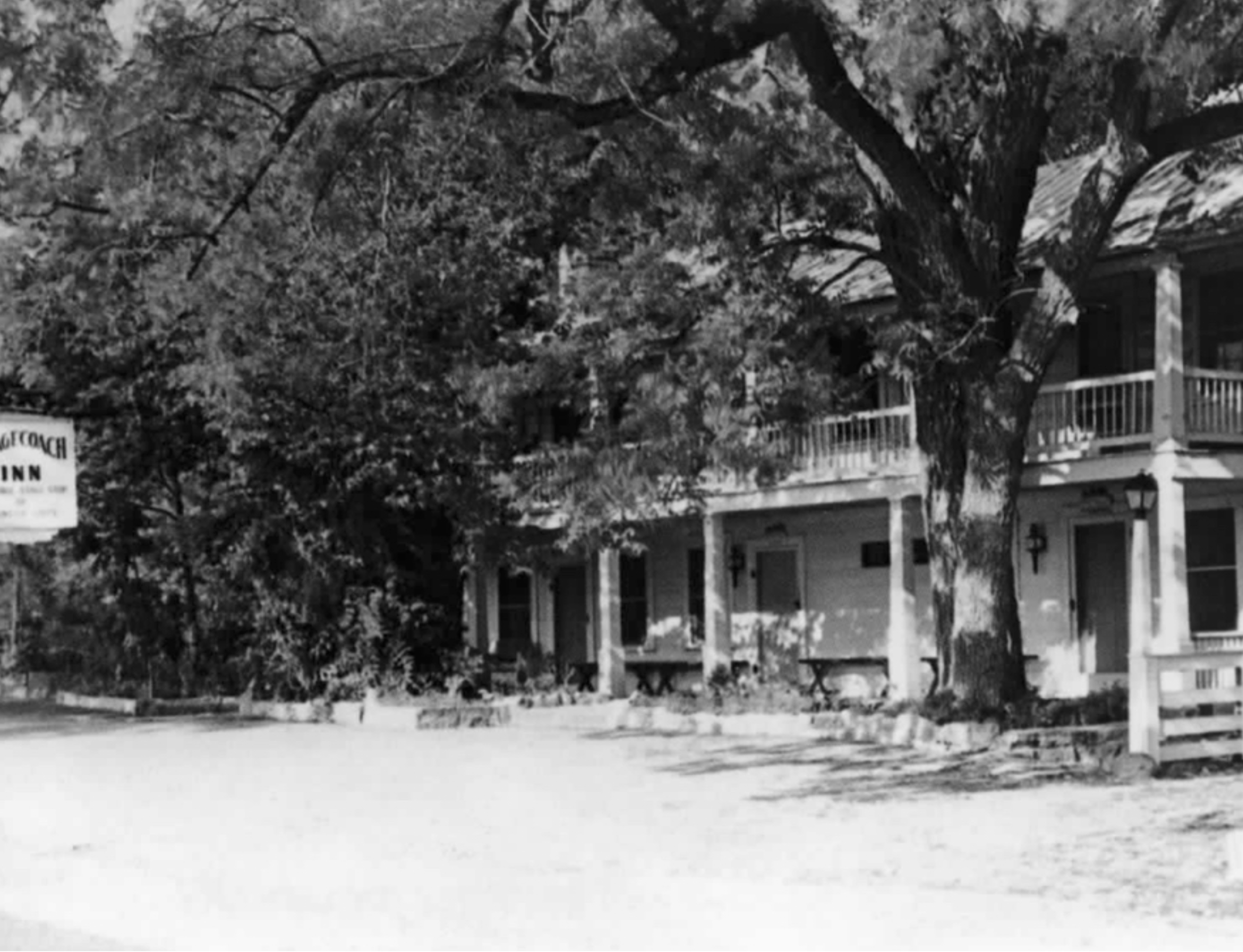stagecoach_inn_history1.png