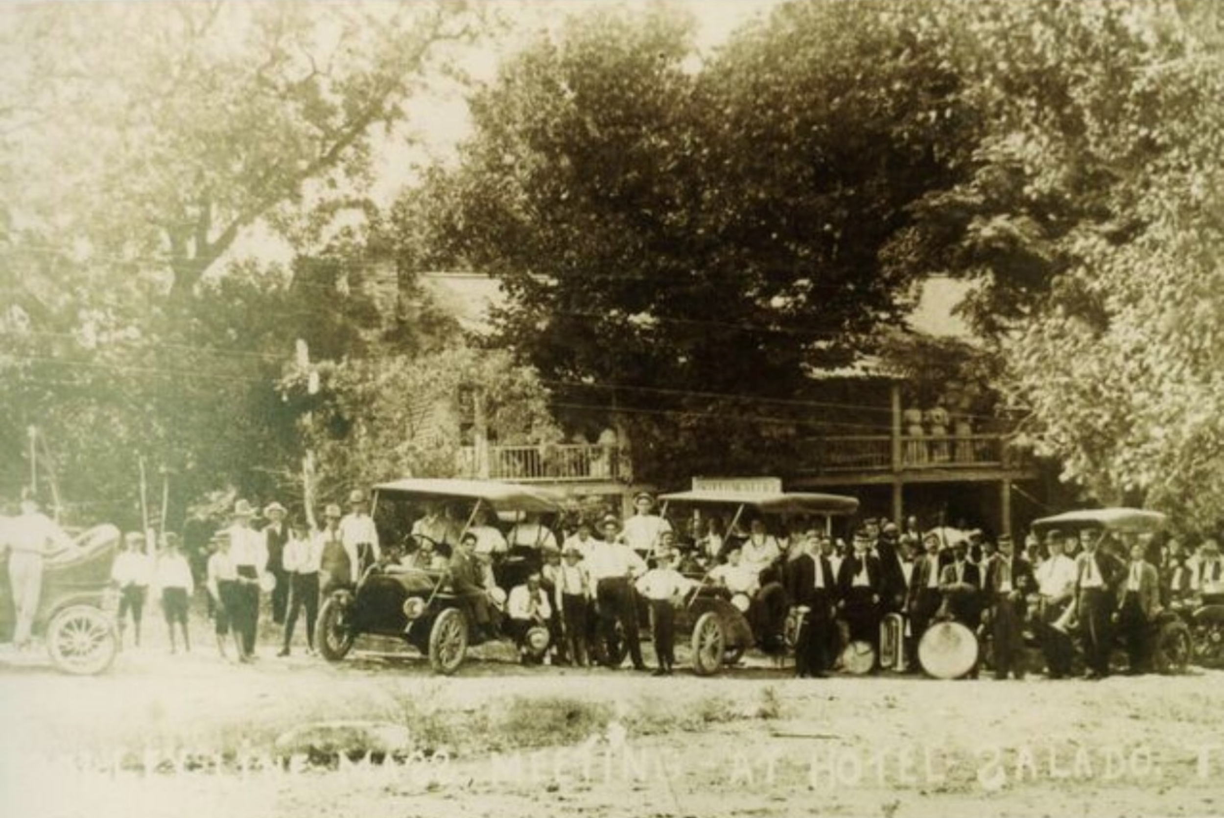 stagecoach_inn_history2.png