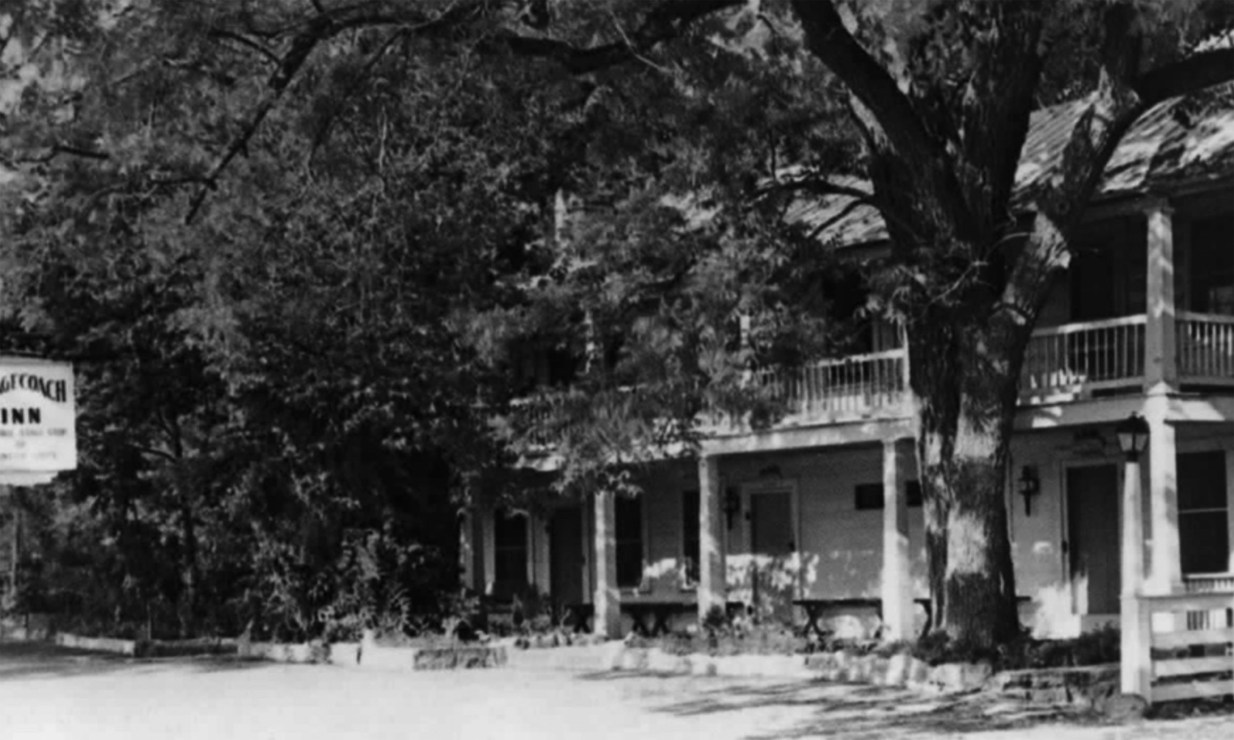stagecoach_inn_history_hotel.jpg