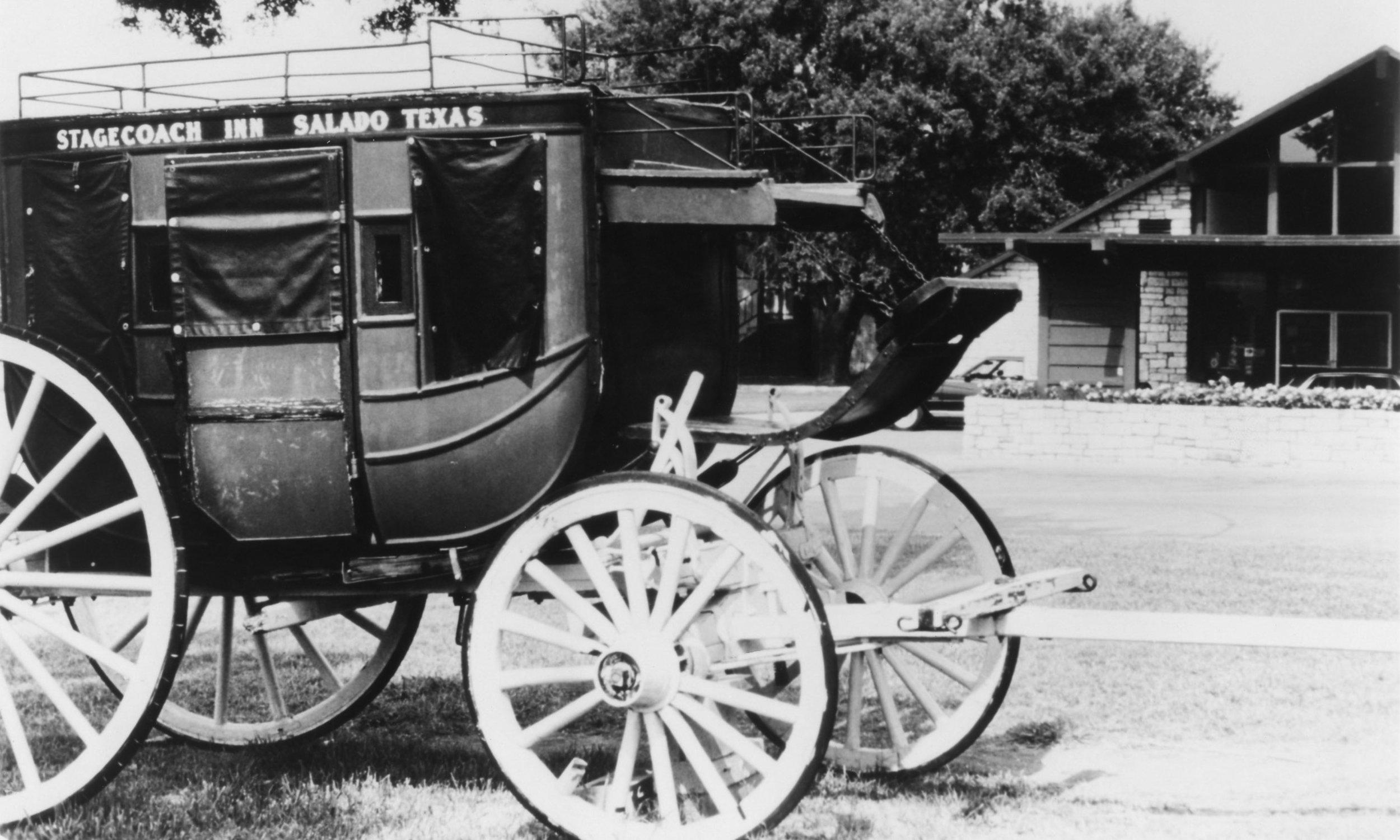 Stagecoach-history.jpg