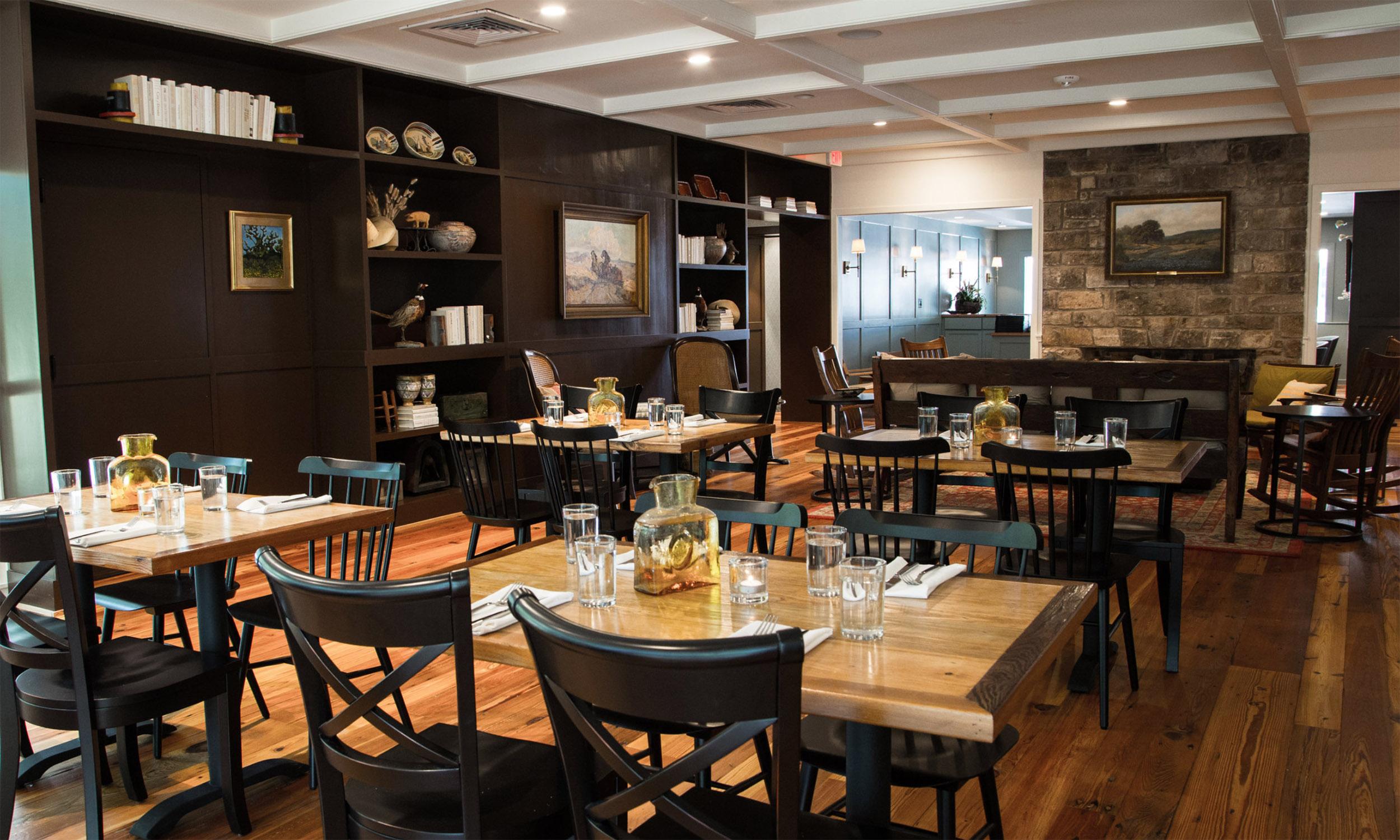 restaurant-stagecoach-dining-room.jpg