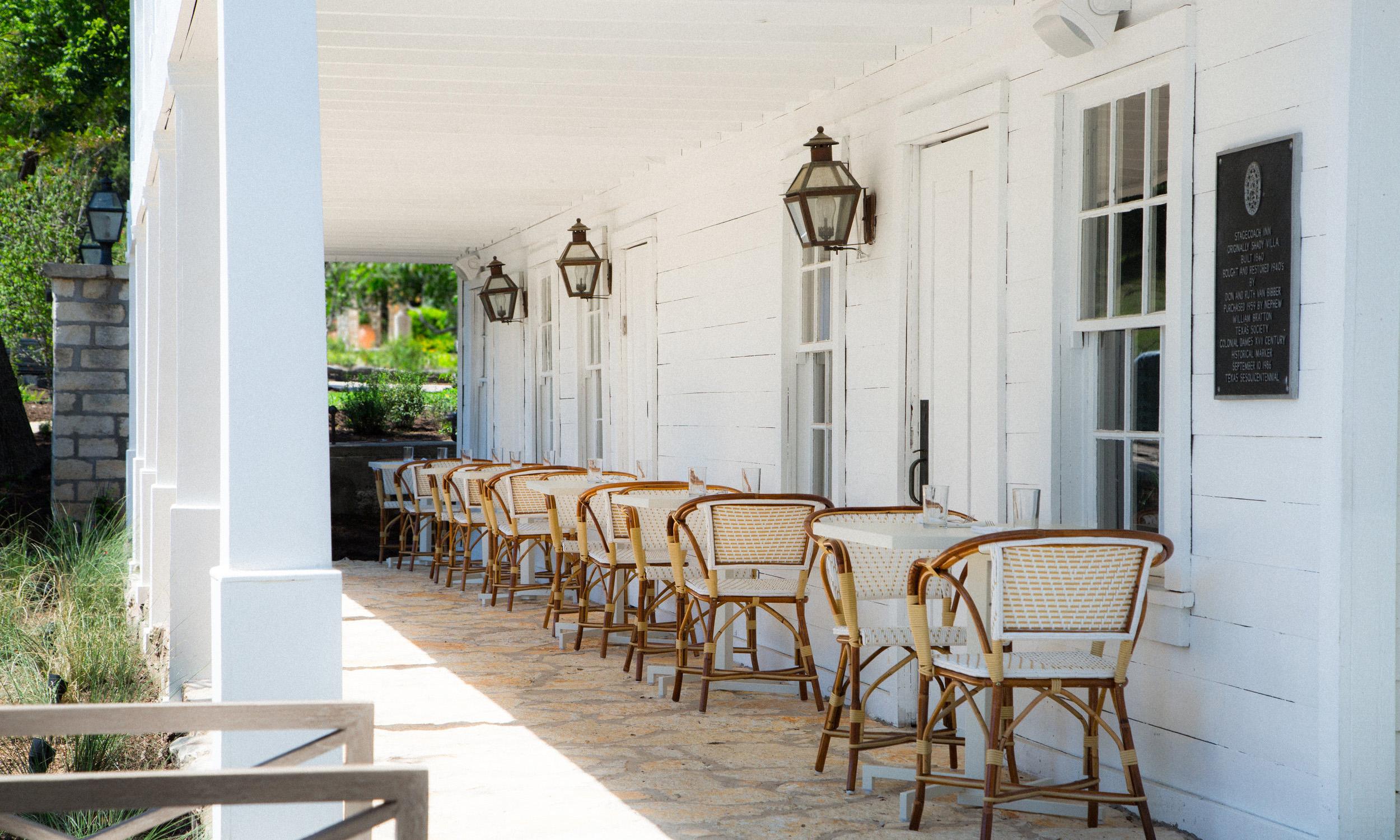 Stagecoach+Inn_patio-chairs-contact.jpg