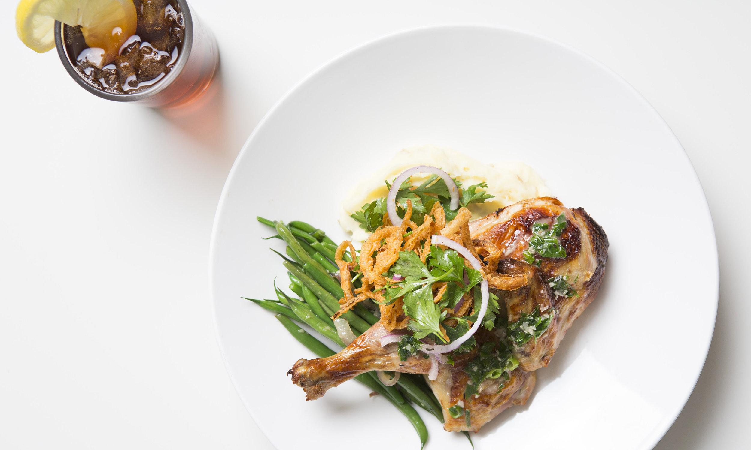 stagecoach-inn-dining-chicken.jpg
