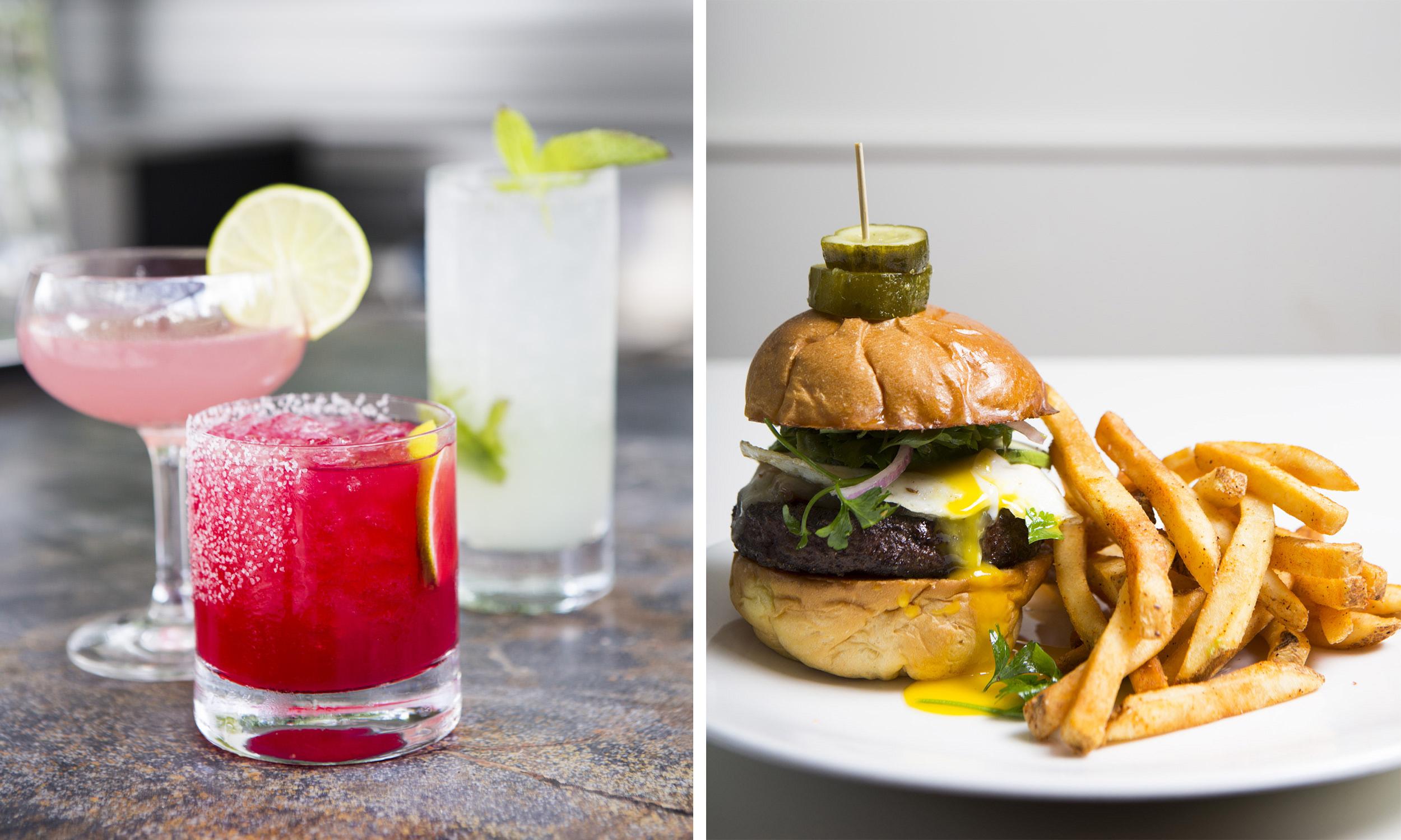stagecoach-inn-split-drinks_burger.jpg