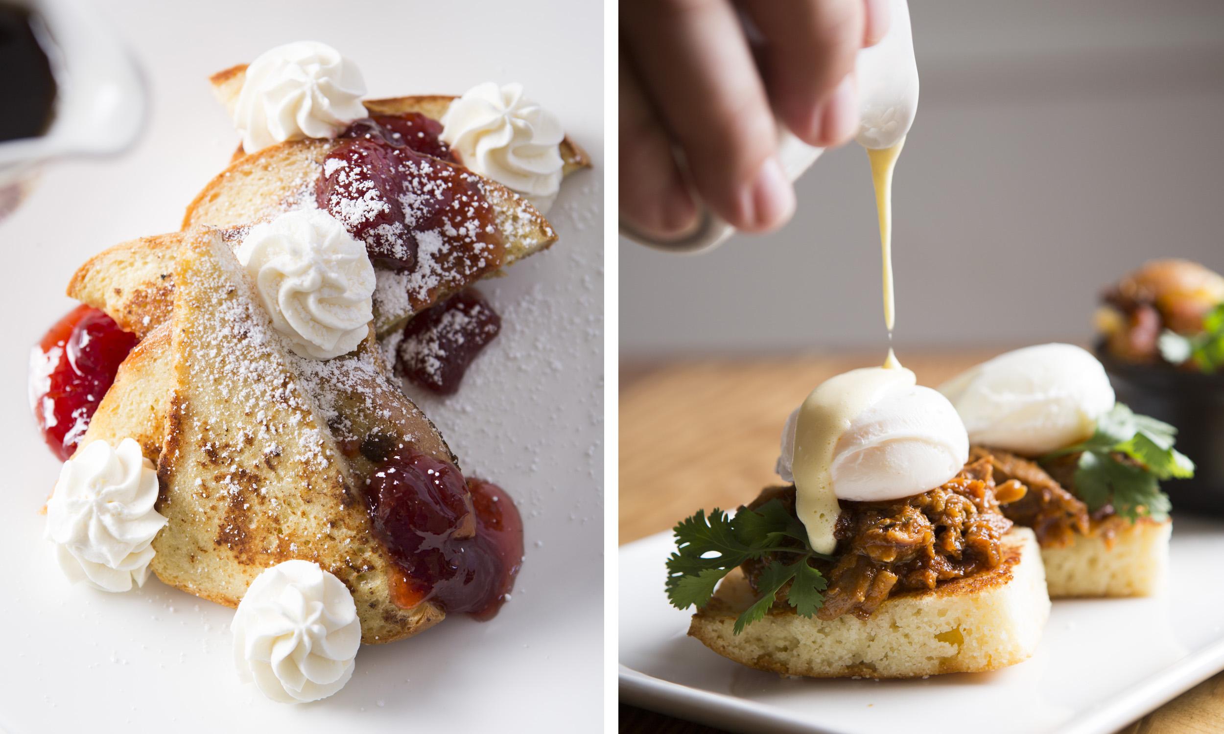 stagecoach-inn-split-breakfast.jpg