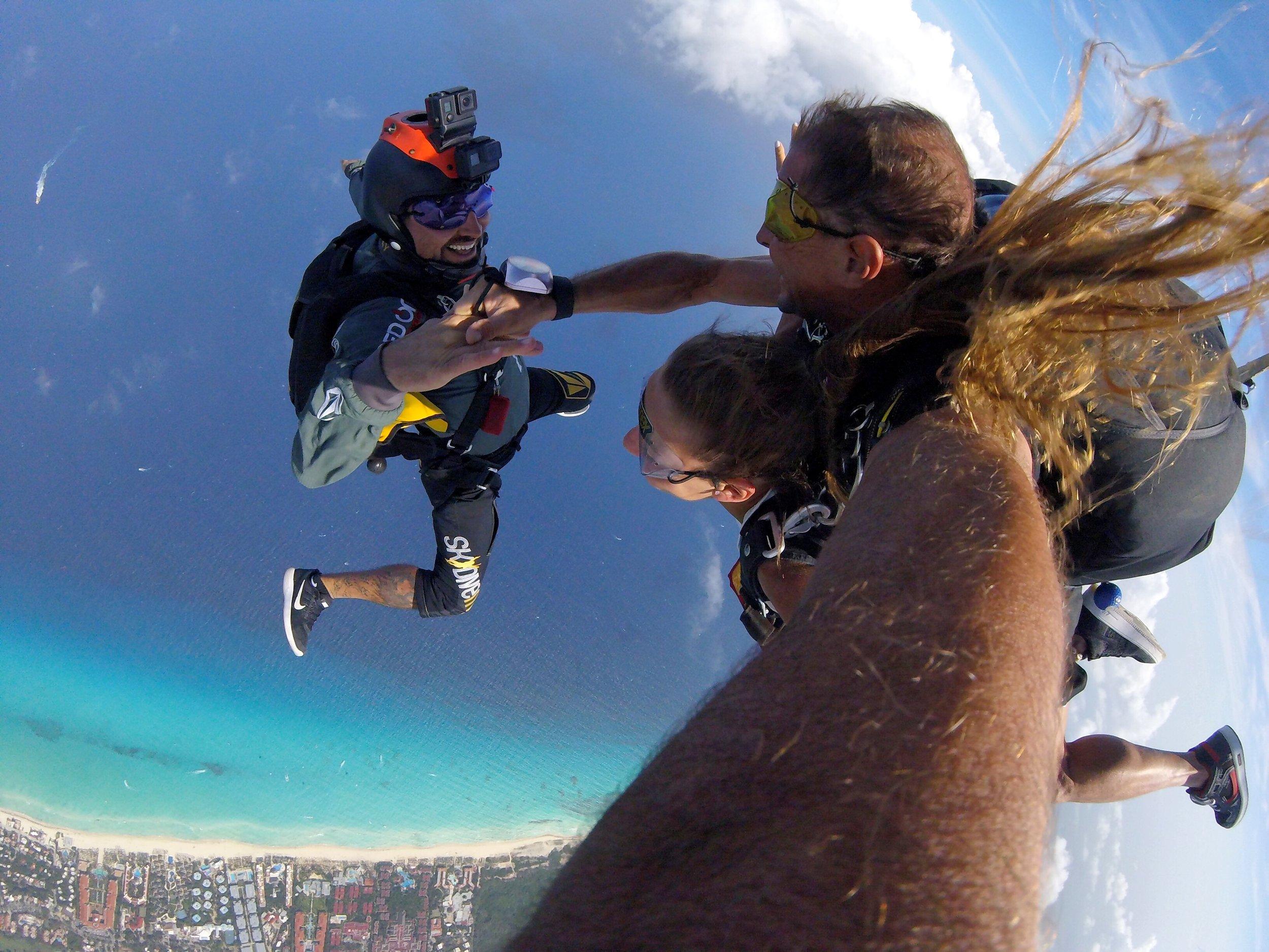 Skydivemex_Skydive_Playa_del_Carmen_Website_May_20171.JPG