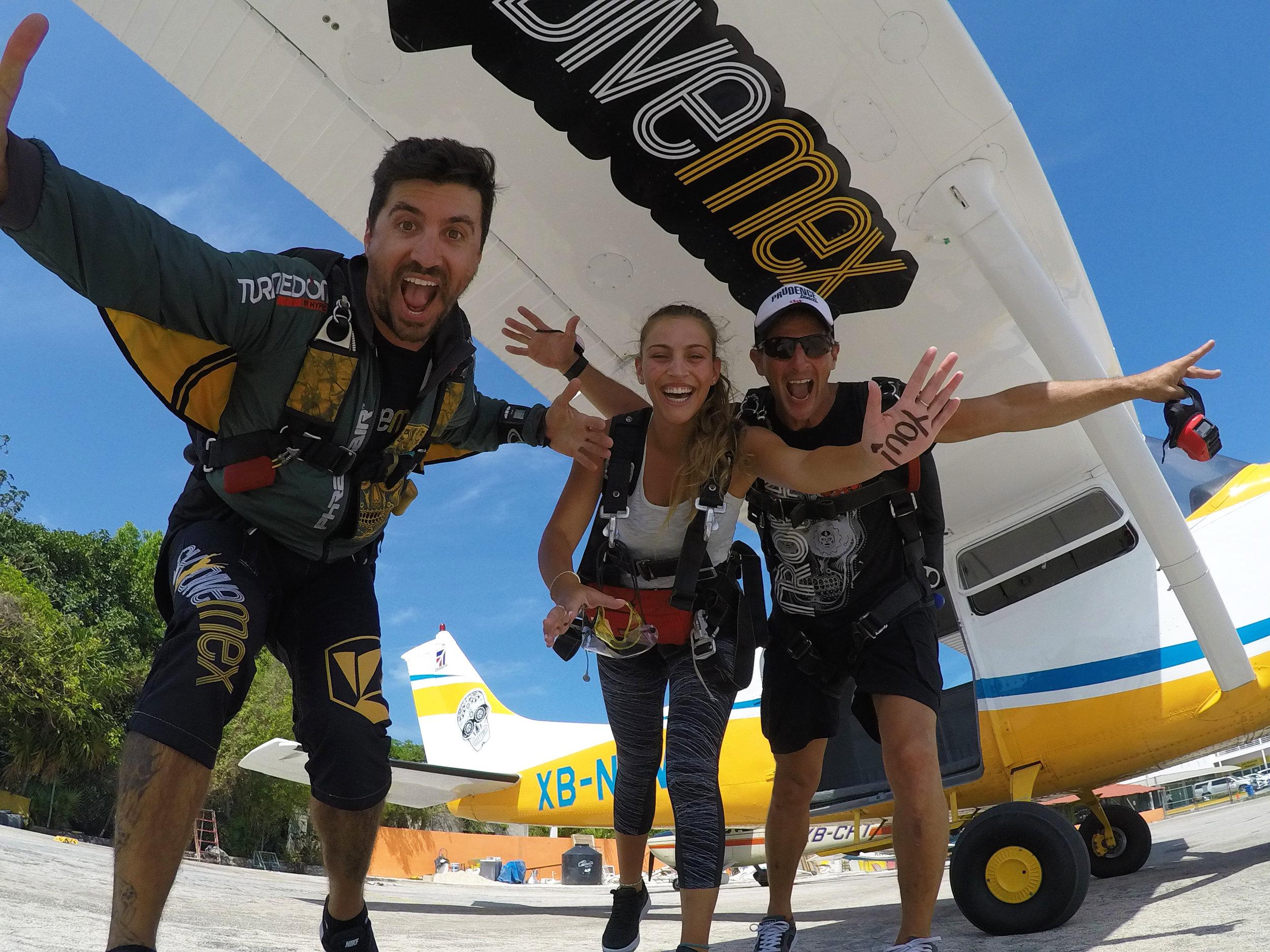 SkydiveMex_Skydive_In_Playa3.jpg