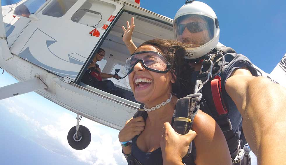 SkydiveMex_PlayadelCarmen