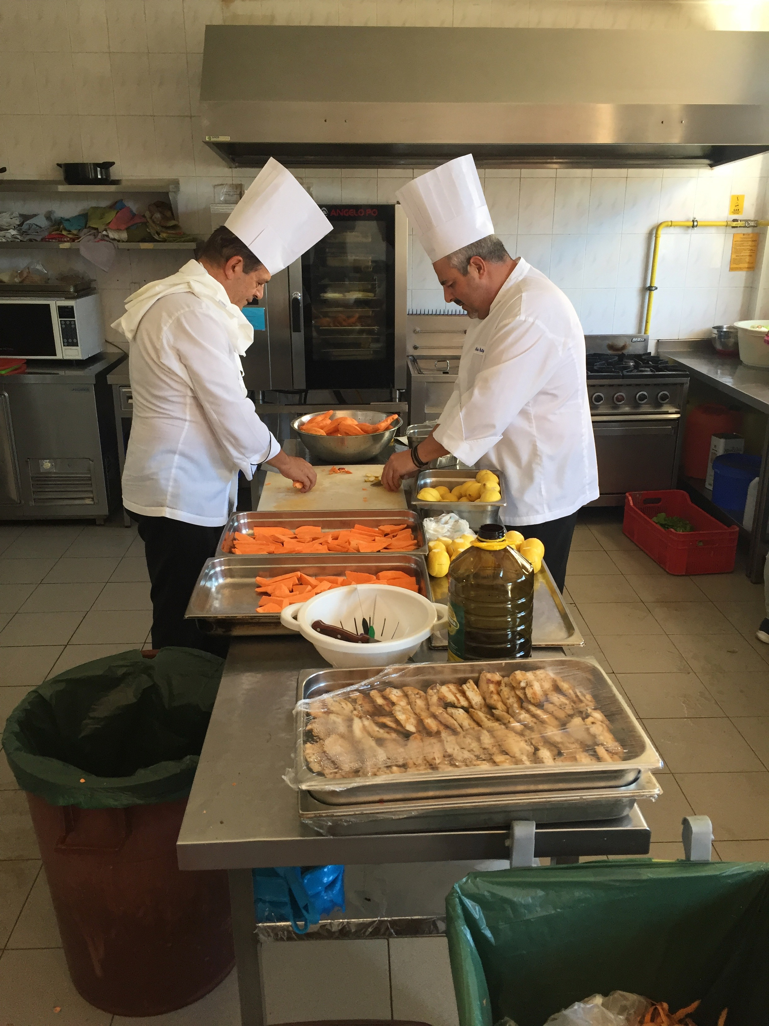 chefsatwork.jpeg