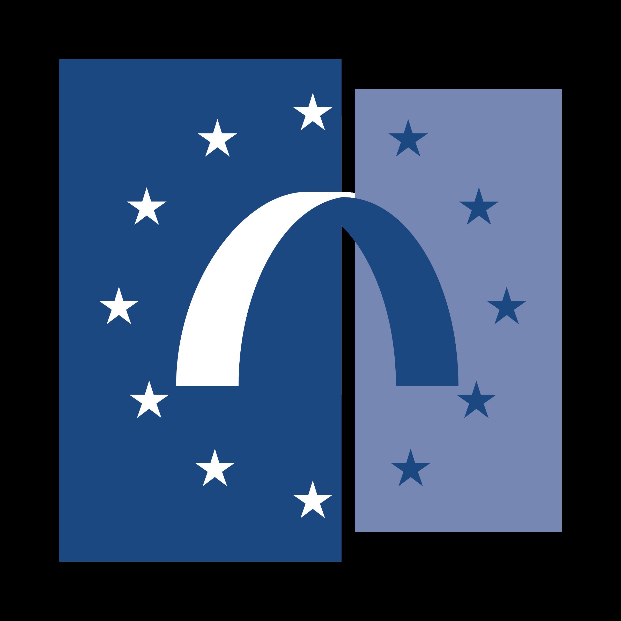 emcdda-logo-png-transparent.png